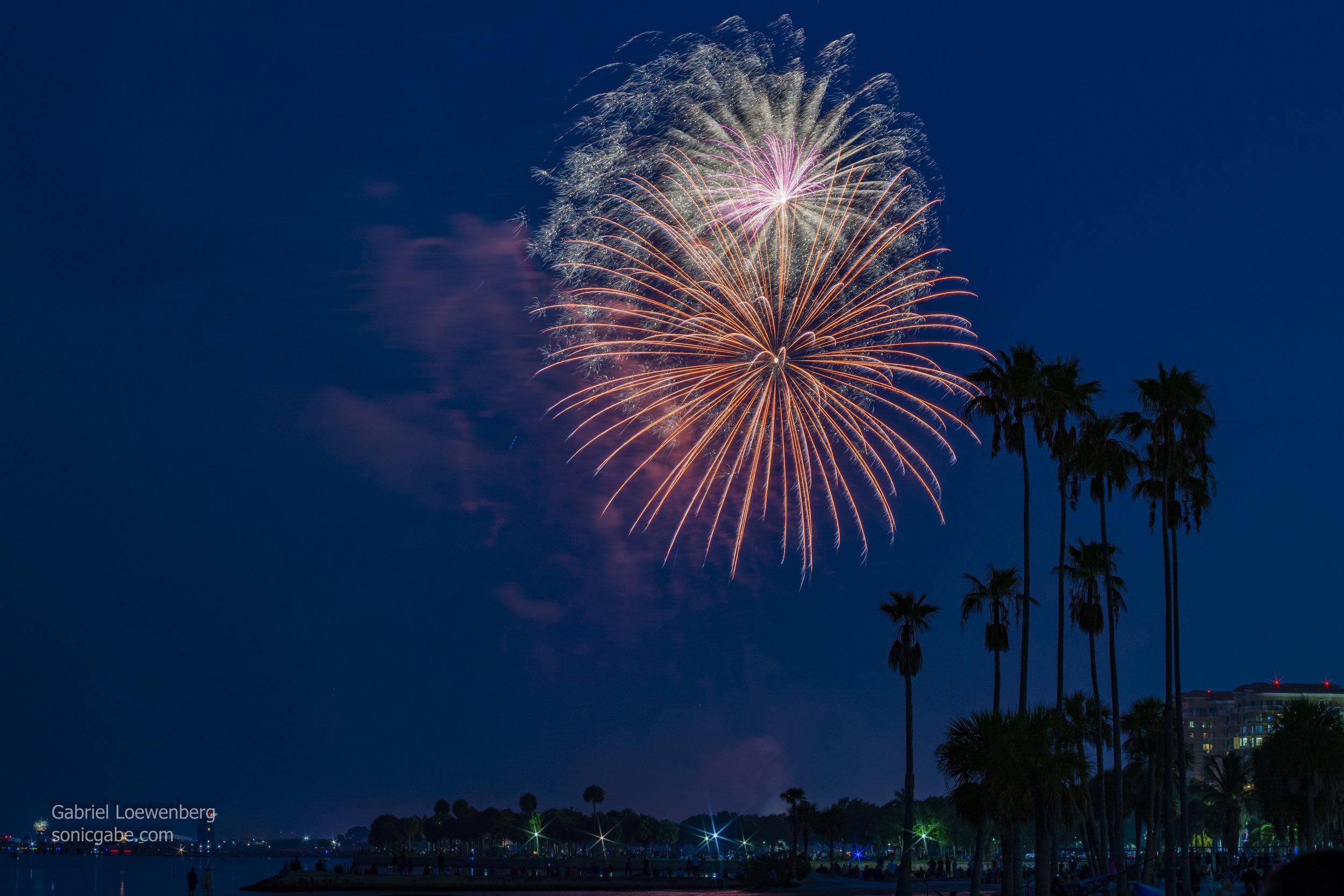 Fireworks-0077.jpg