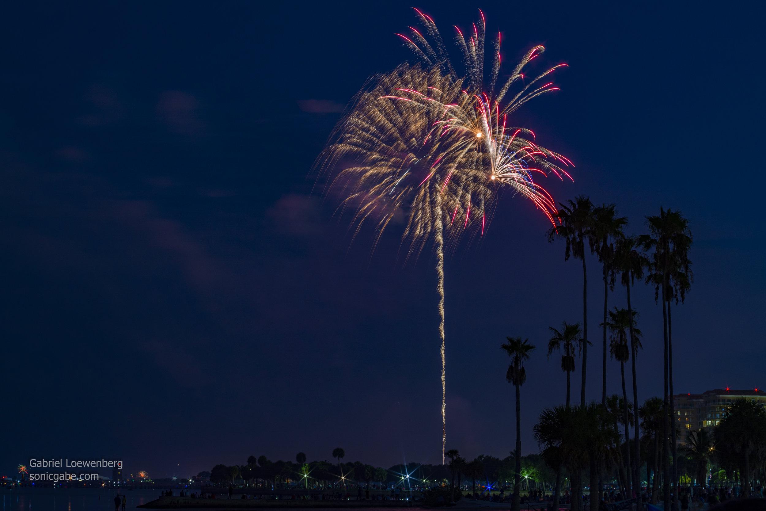 Fireworks-0085.jpg