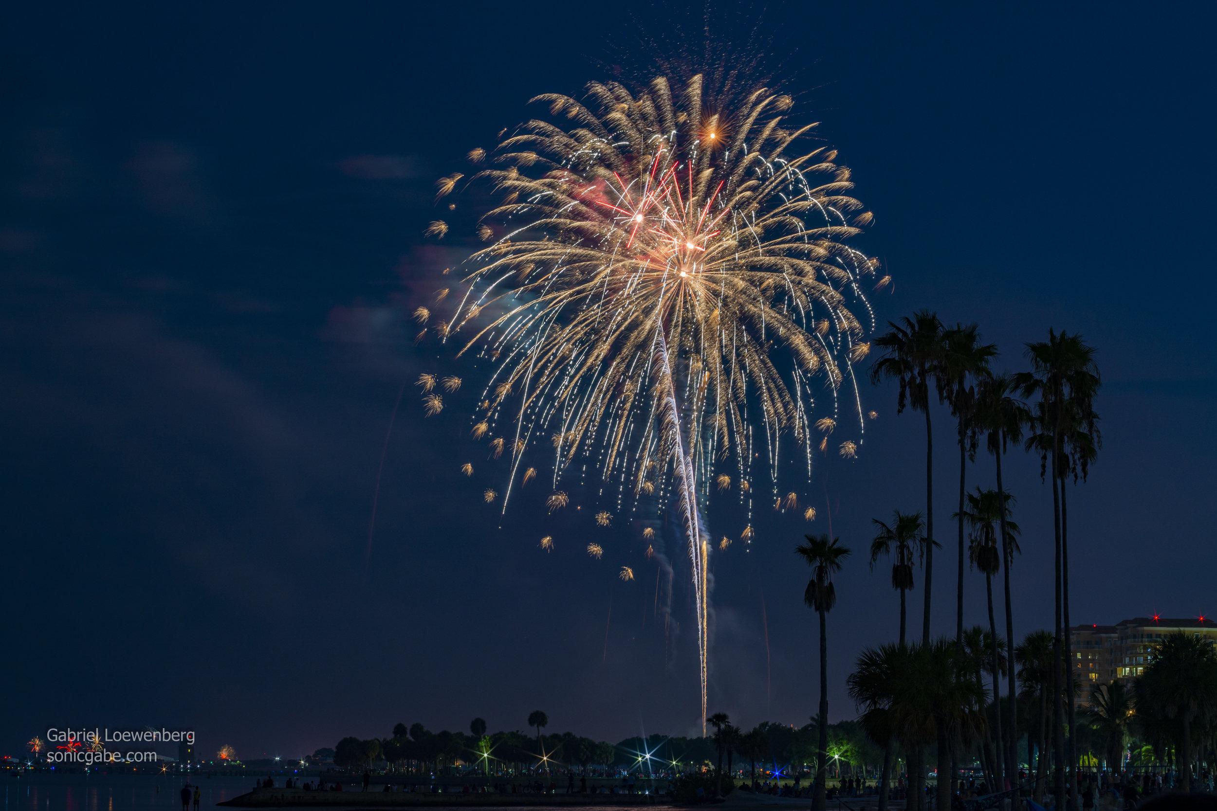 Fireworks-0087.jpg