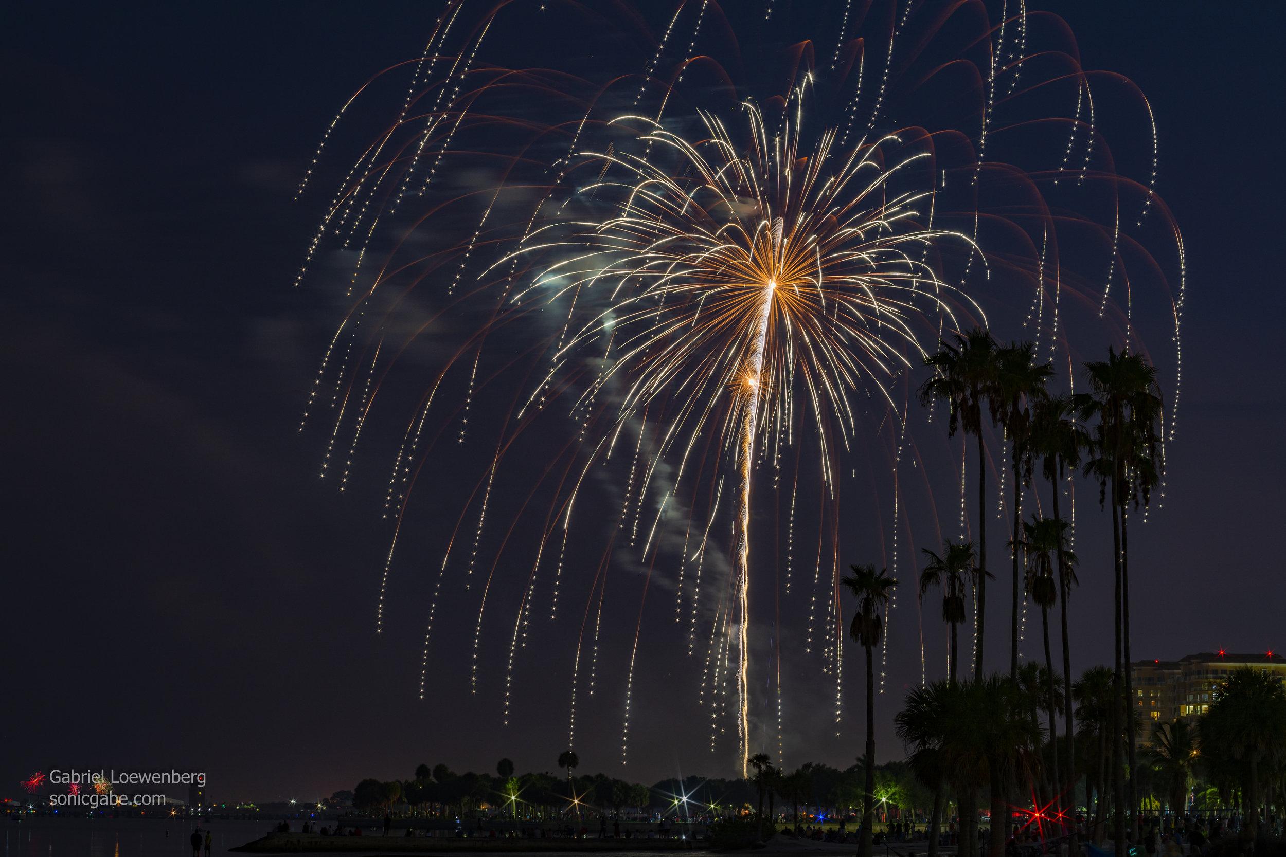 Fireworks-0089.jpg