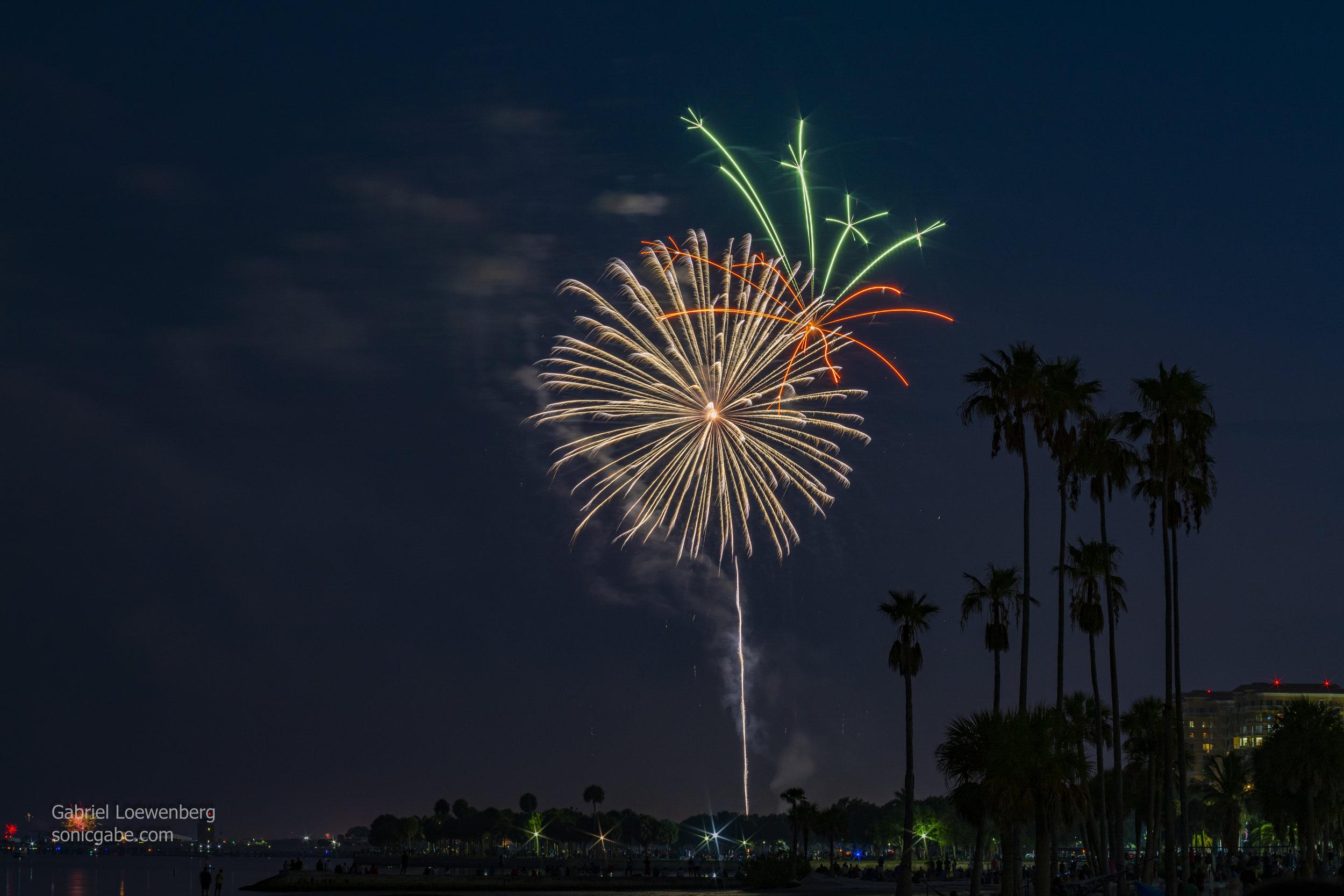 Fireworks-0091.jpg