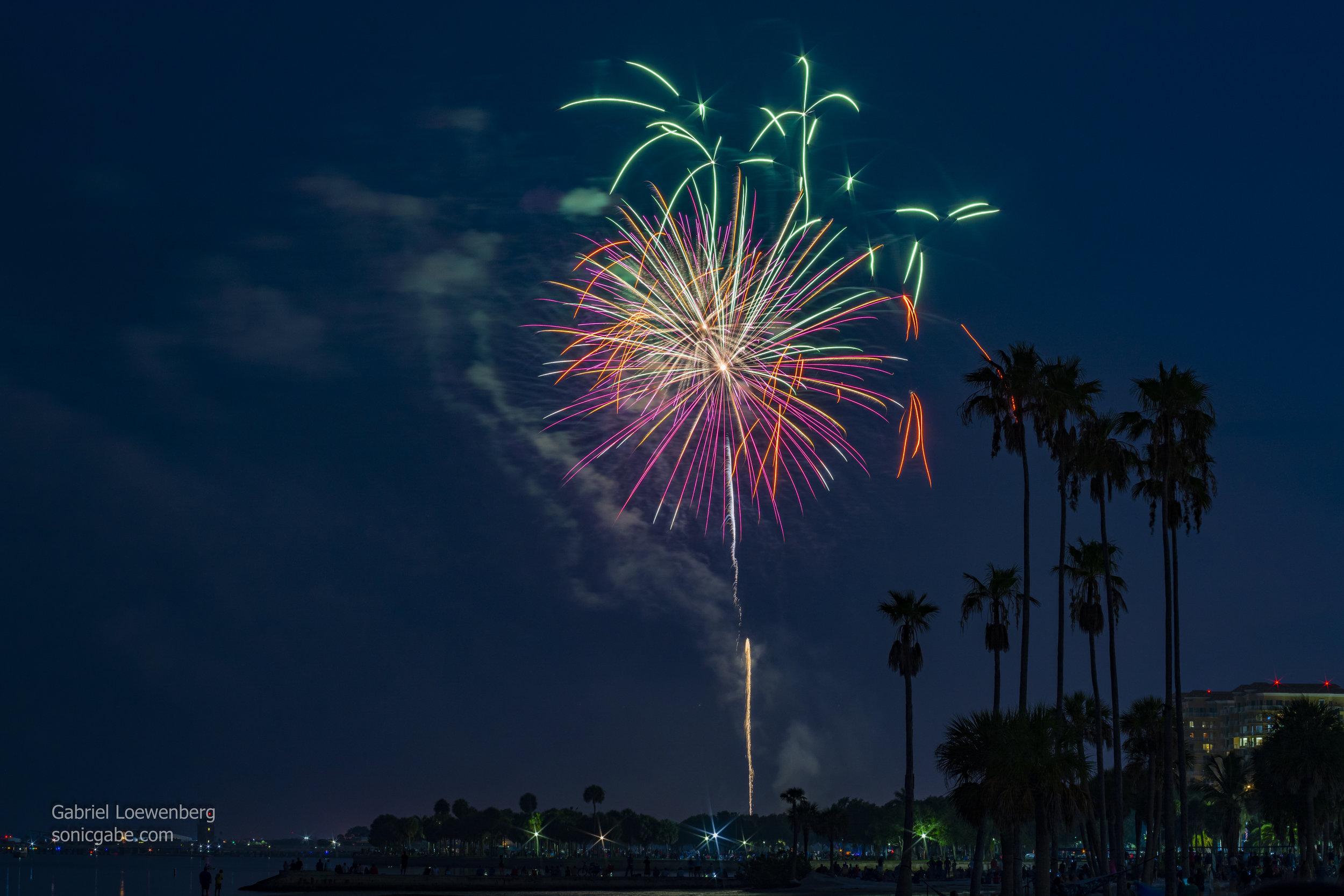 Fireworks-0092.jpg