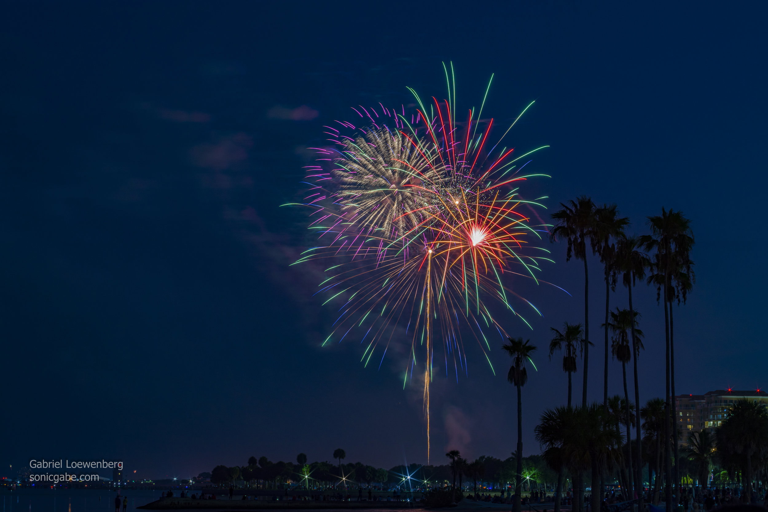 Fireworks-0093.jpg