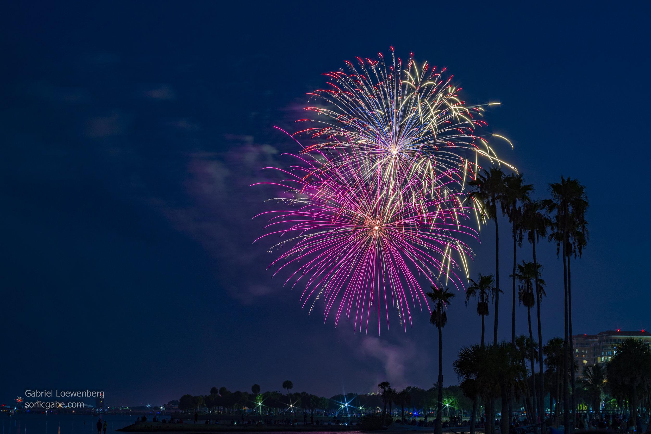 Fireworks-0096.jpg
