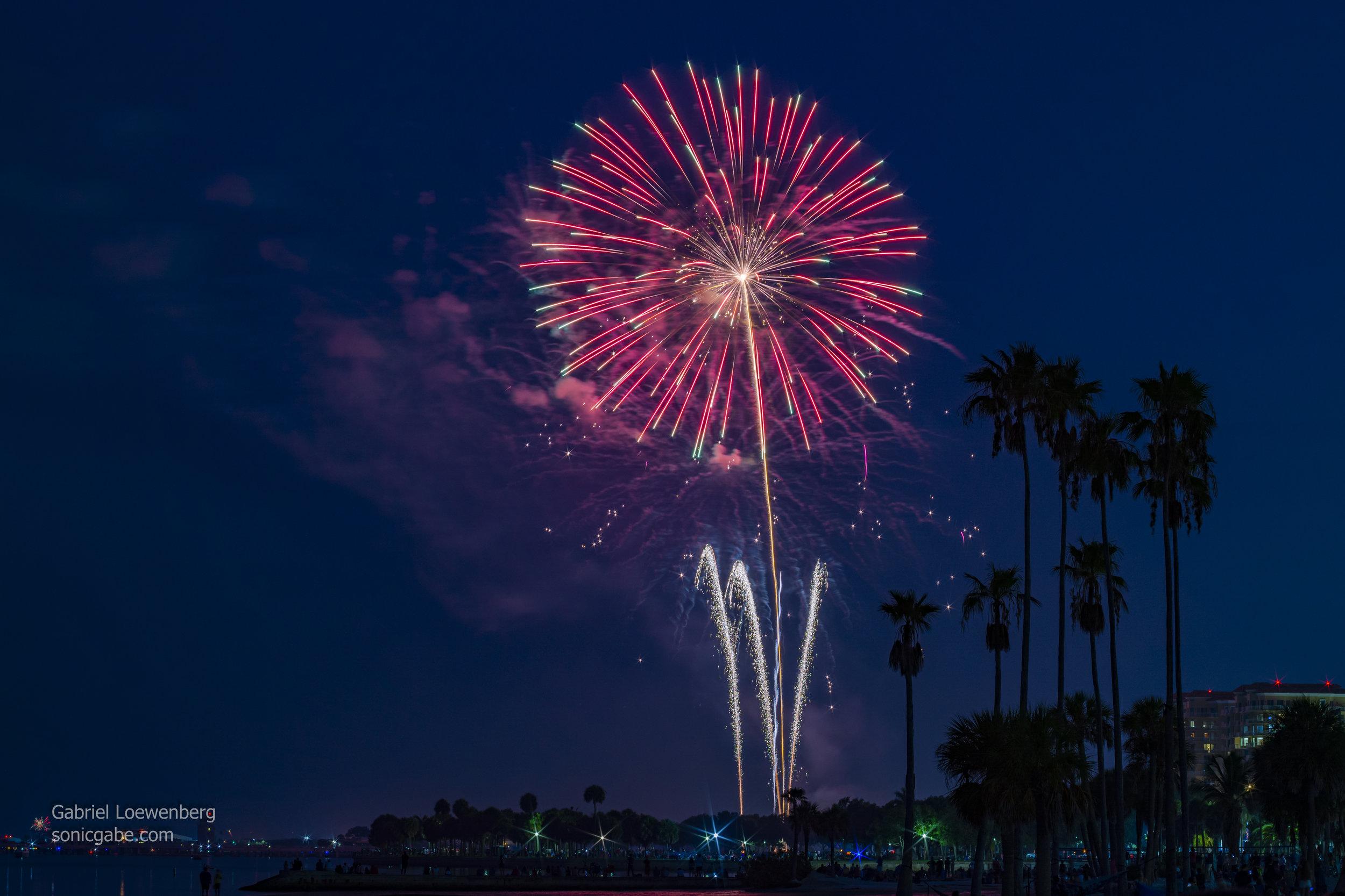 Fireworks-0097.jpg