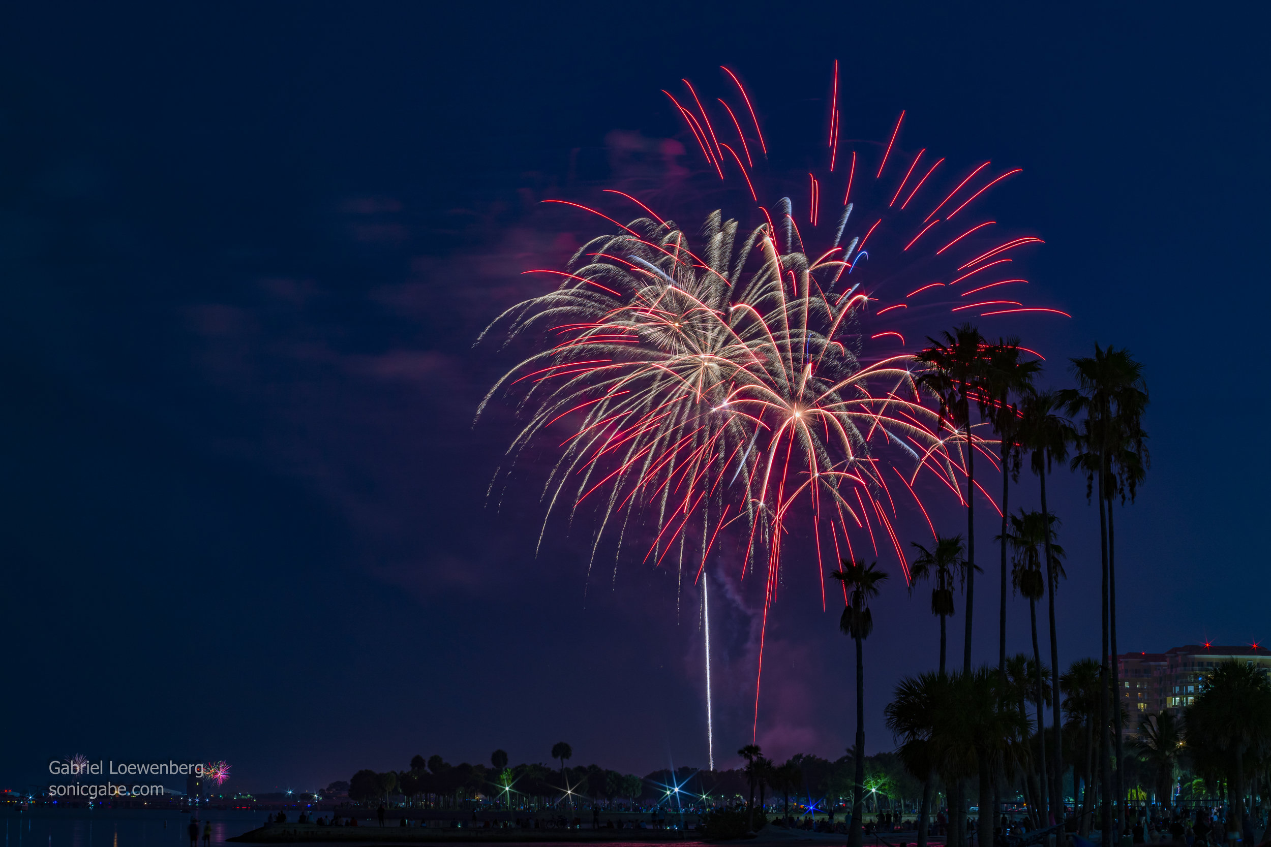 Fireworks-0100.jpg