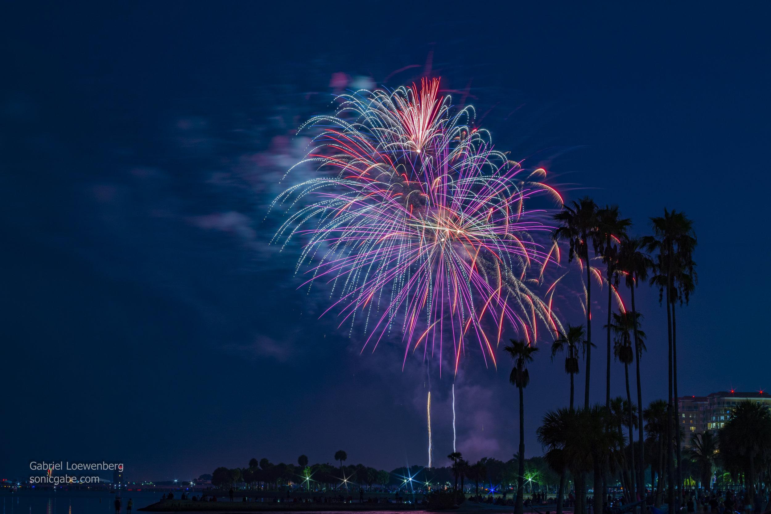 Fireworks-0101.jpg
