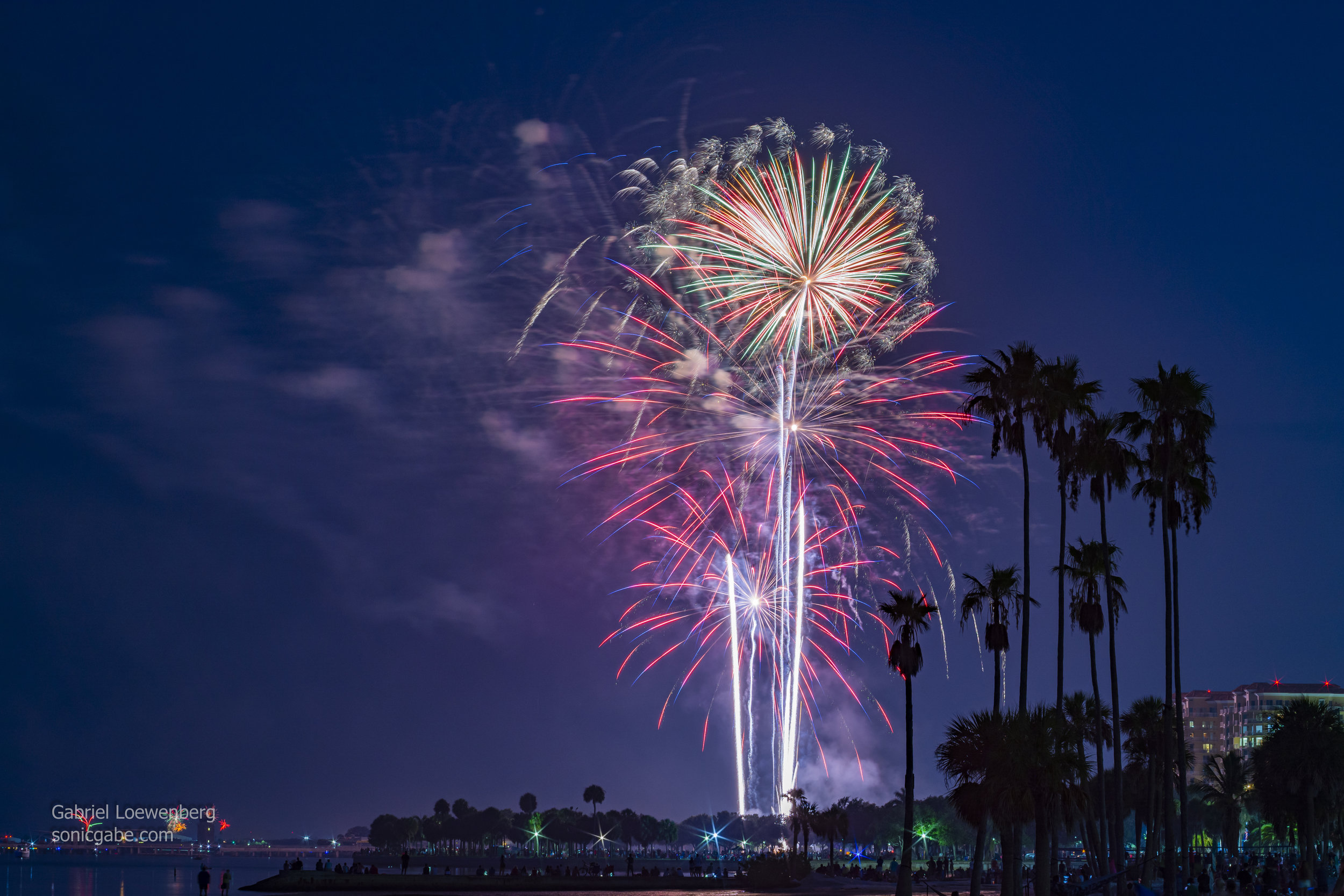 Fireworks-0102.jpg