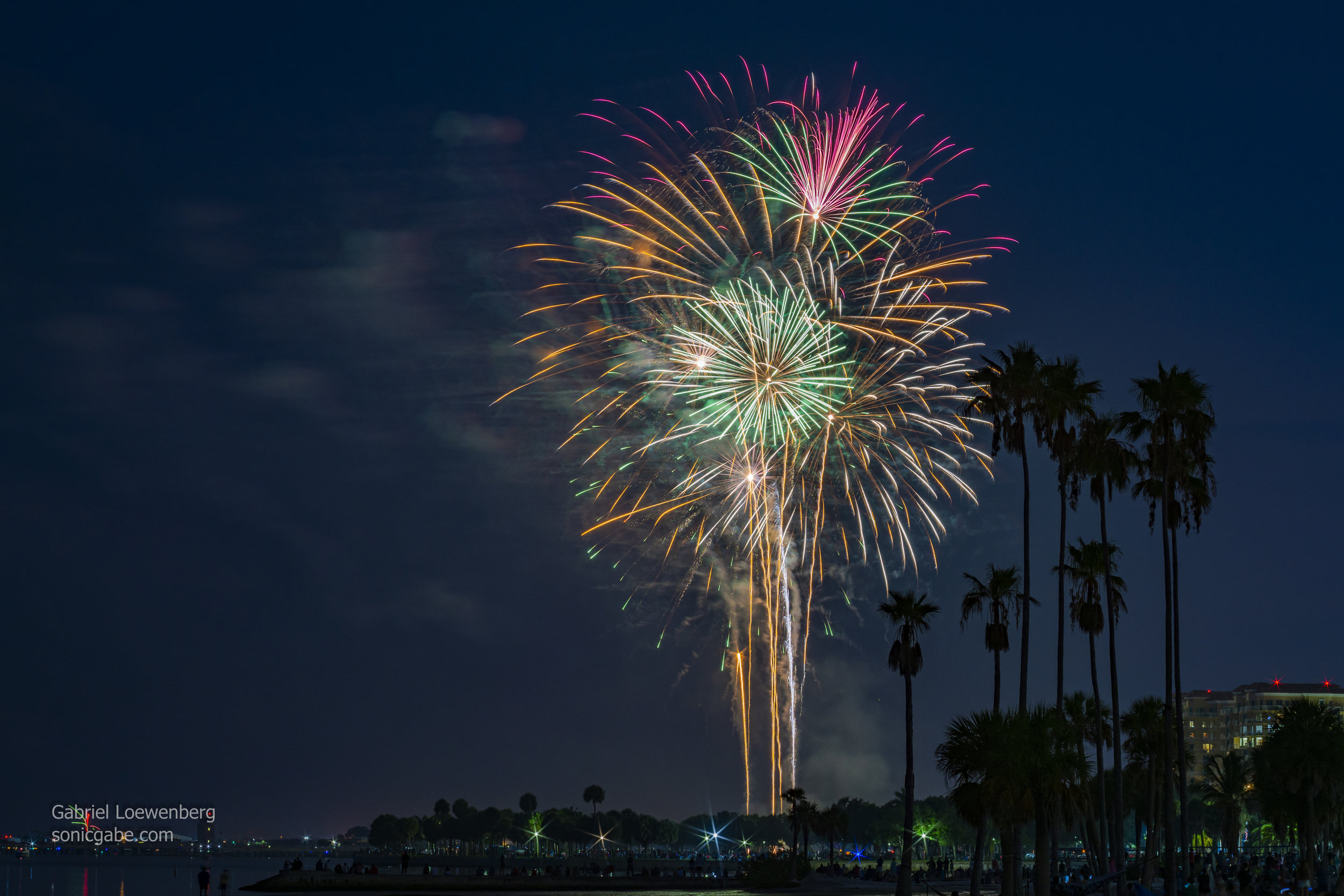 Fireworks-0103.jpg
