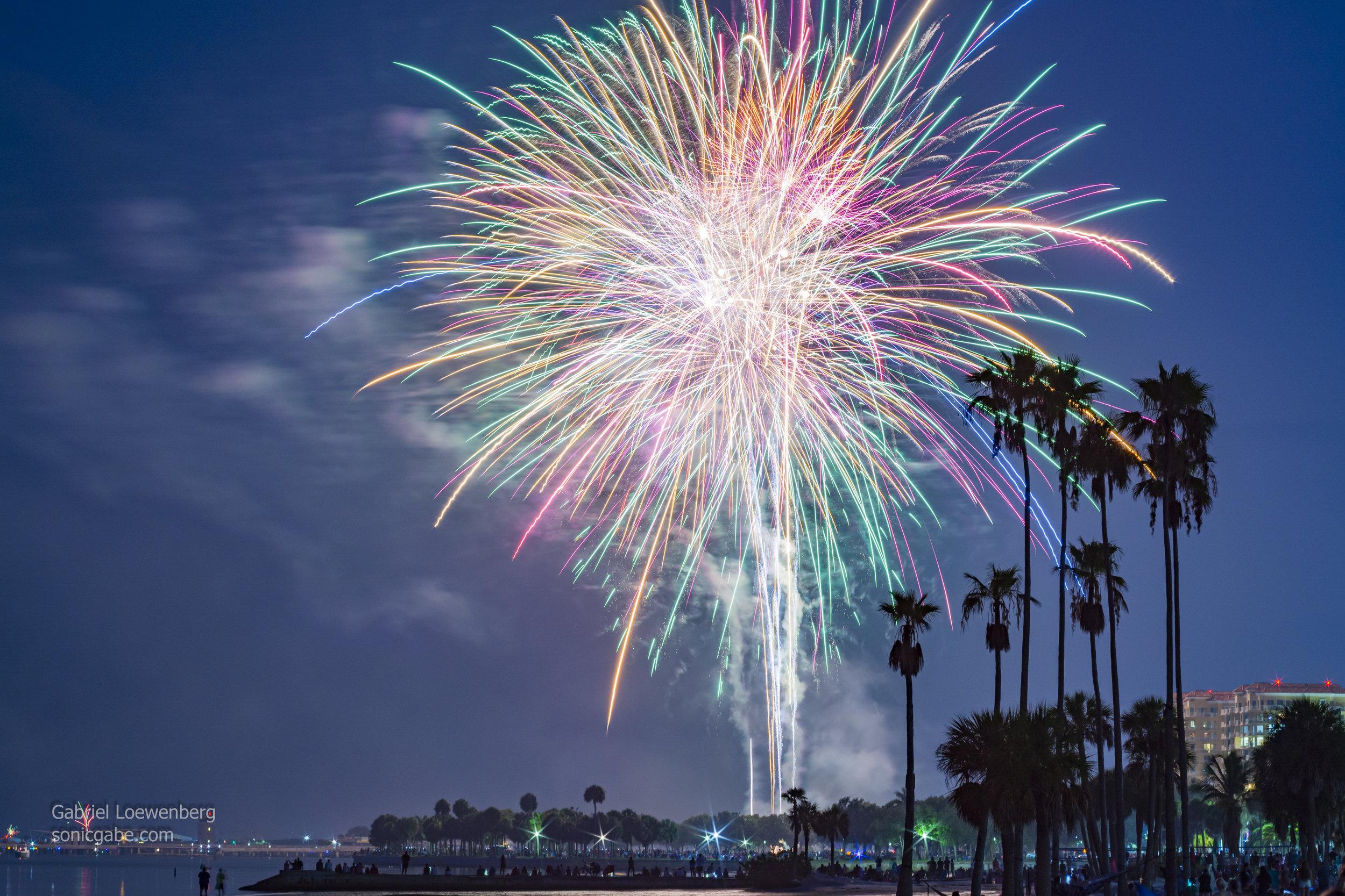 Fireworks-0104.jpg