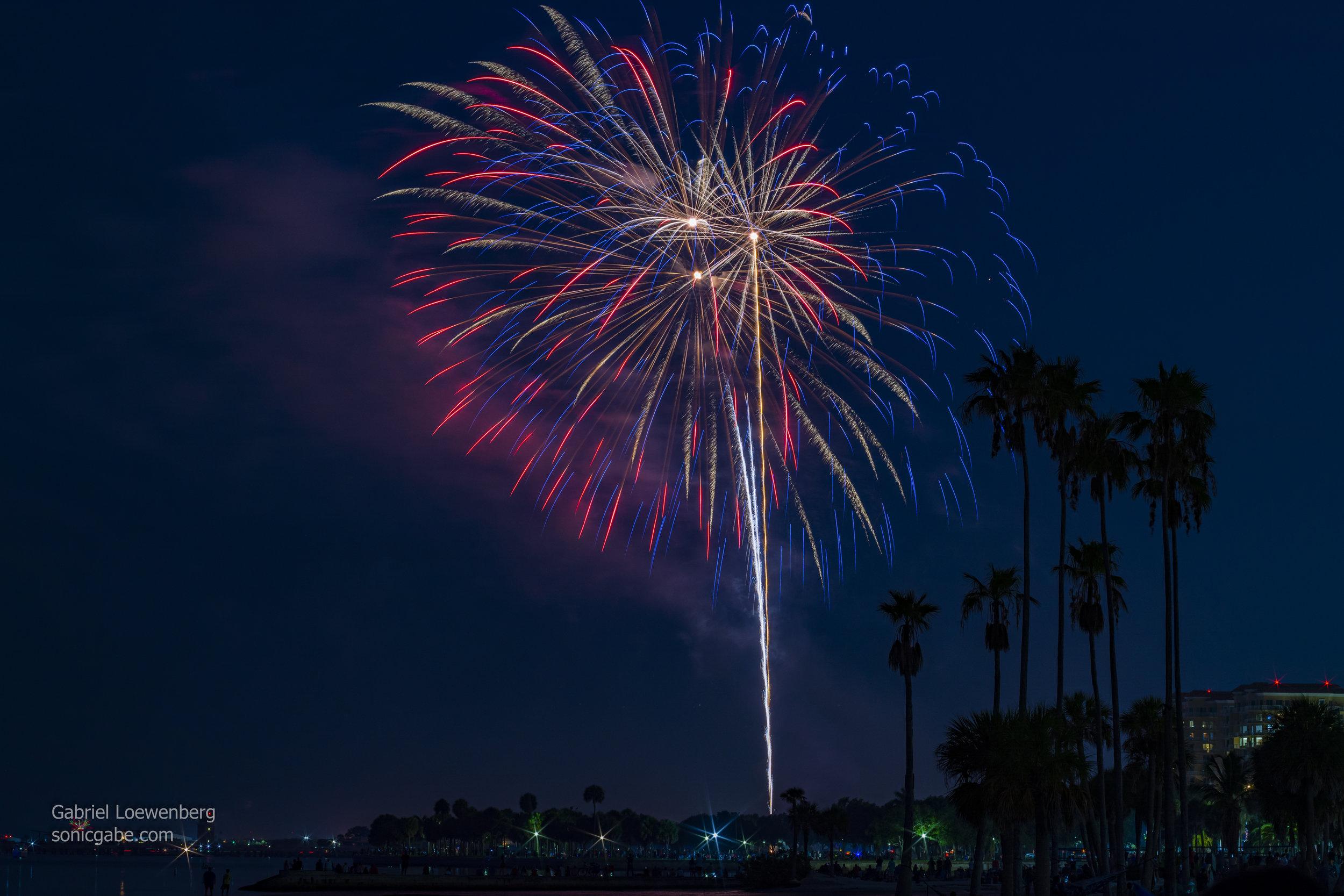 Fireworks-0112.jpg
