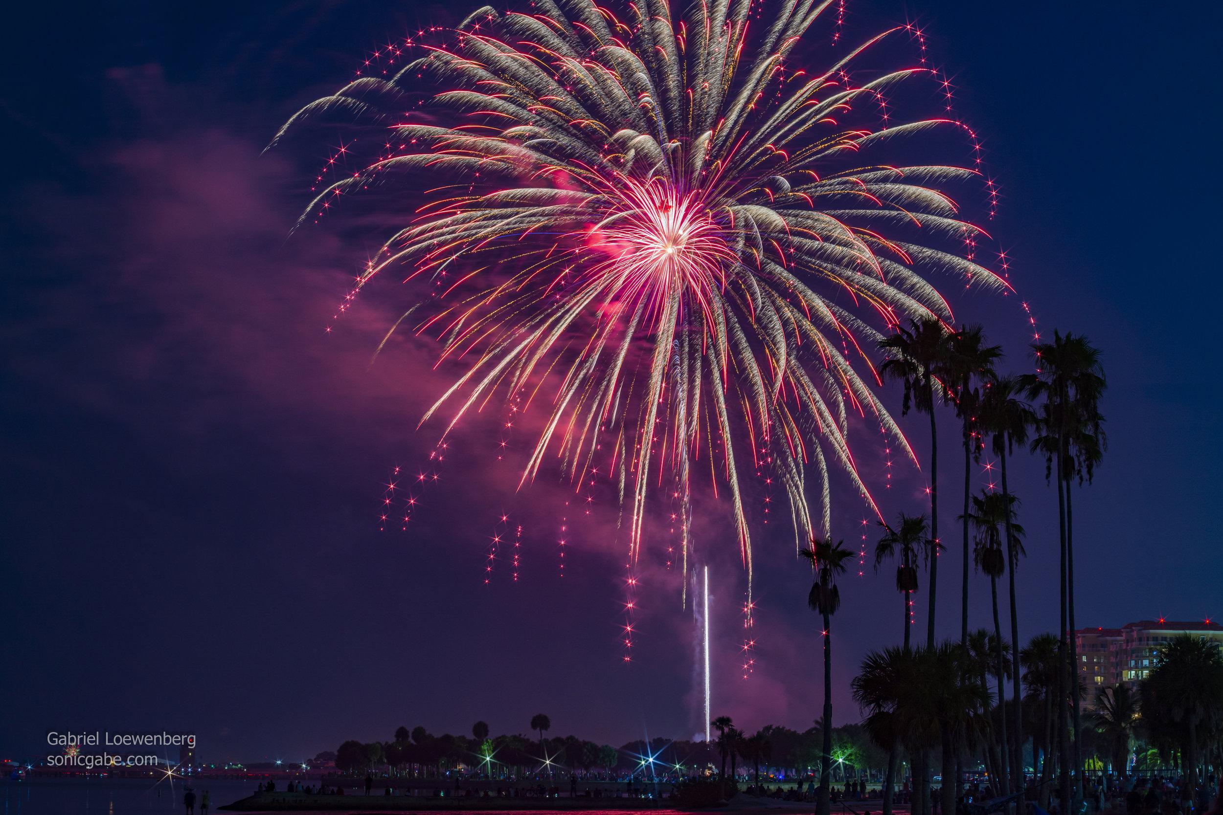Fireworks-0113.jpg