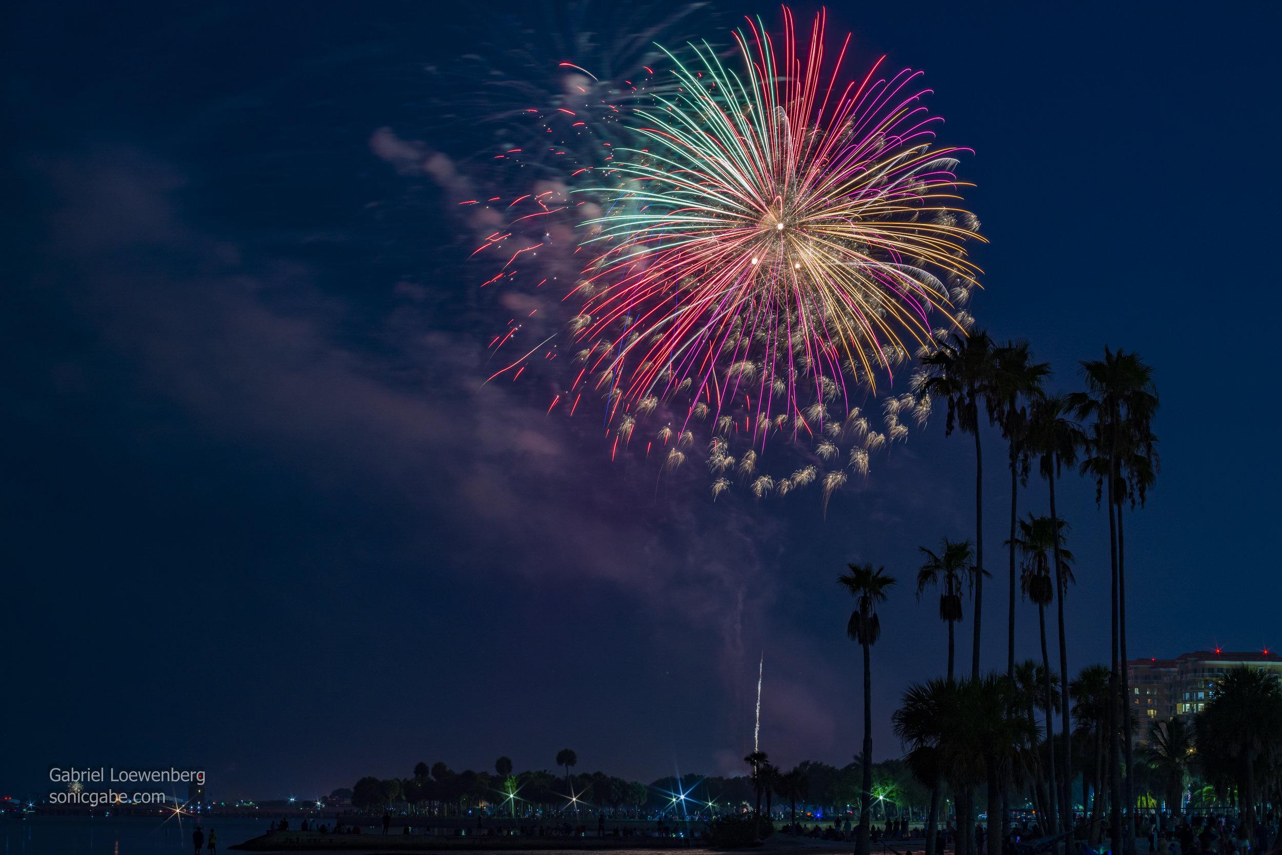 Fireworks-0115.jpg