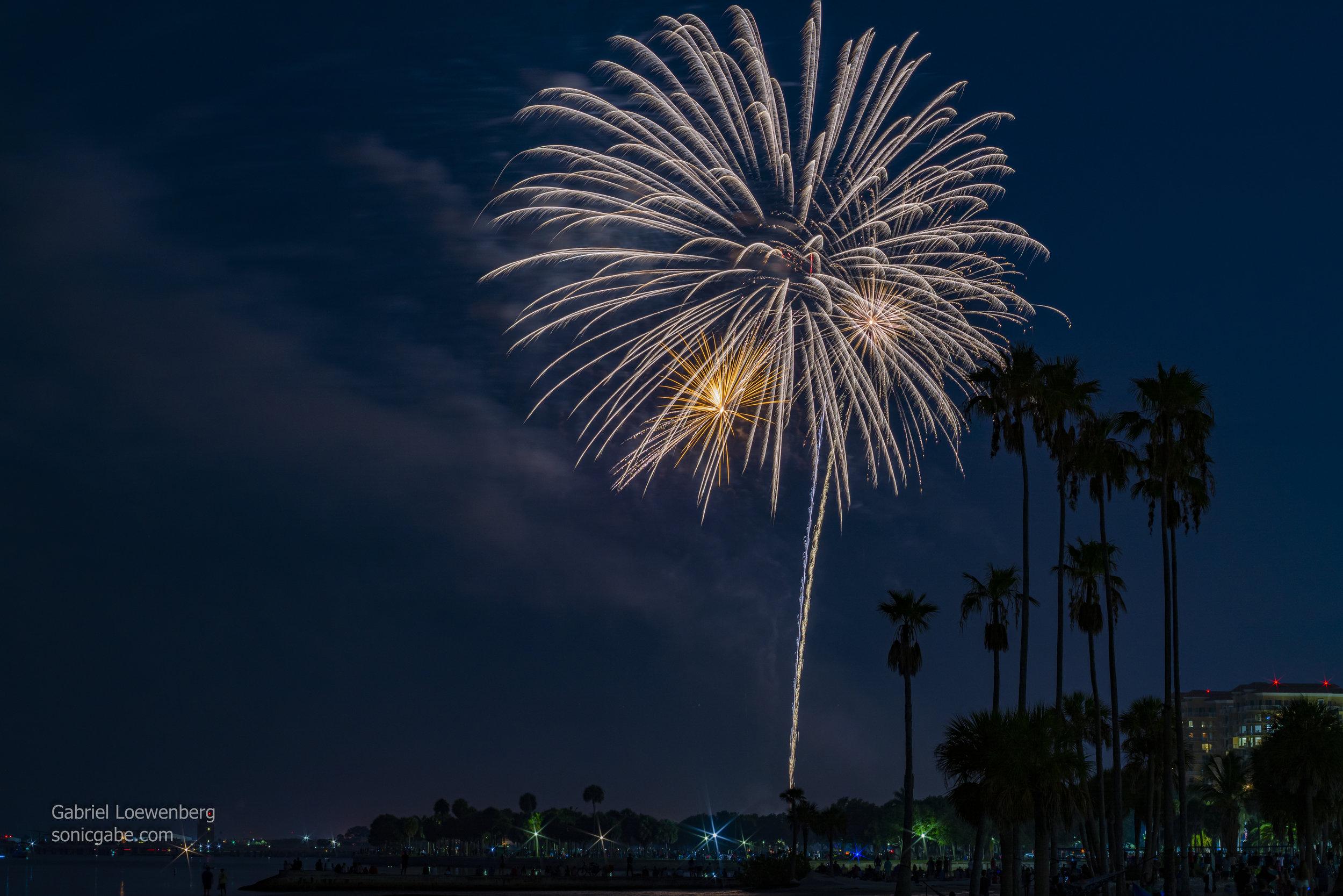 Fireworks-0116.jpg