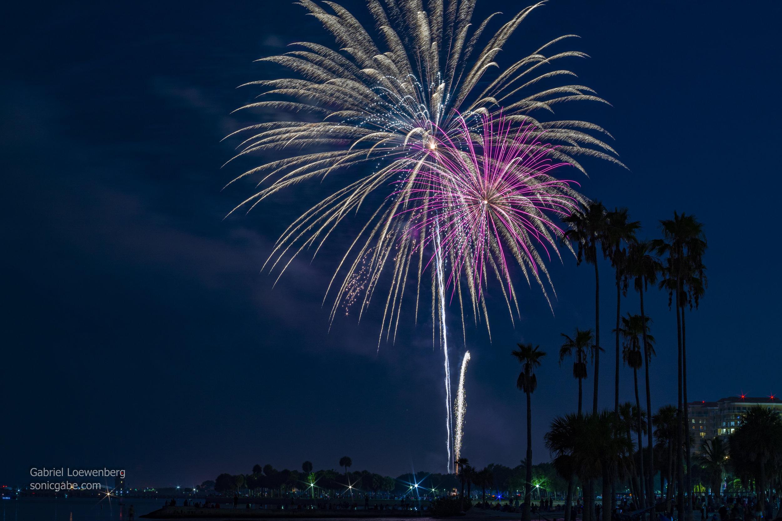 Fireworks-0117.jpg