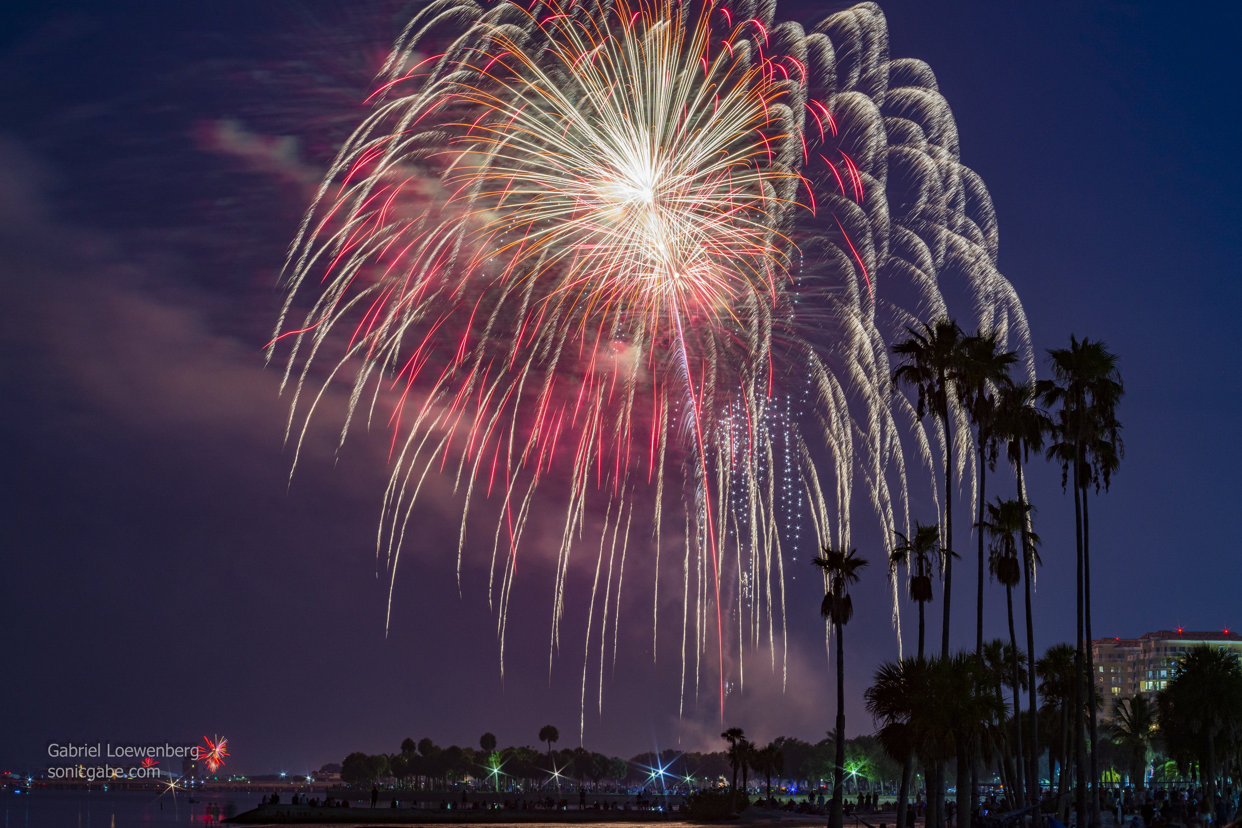 Fireworks-0118.jpg
