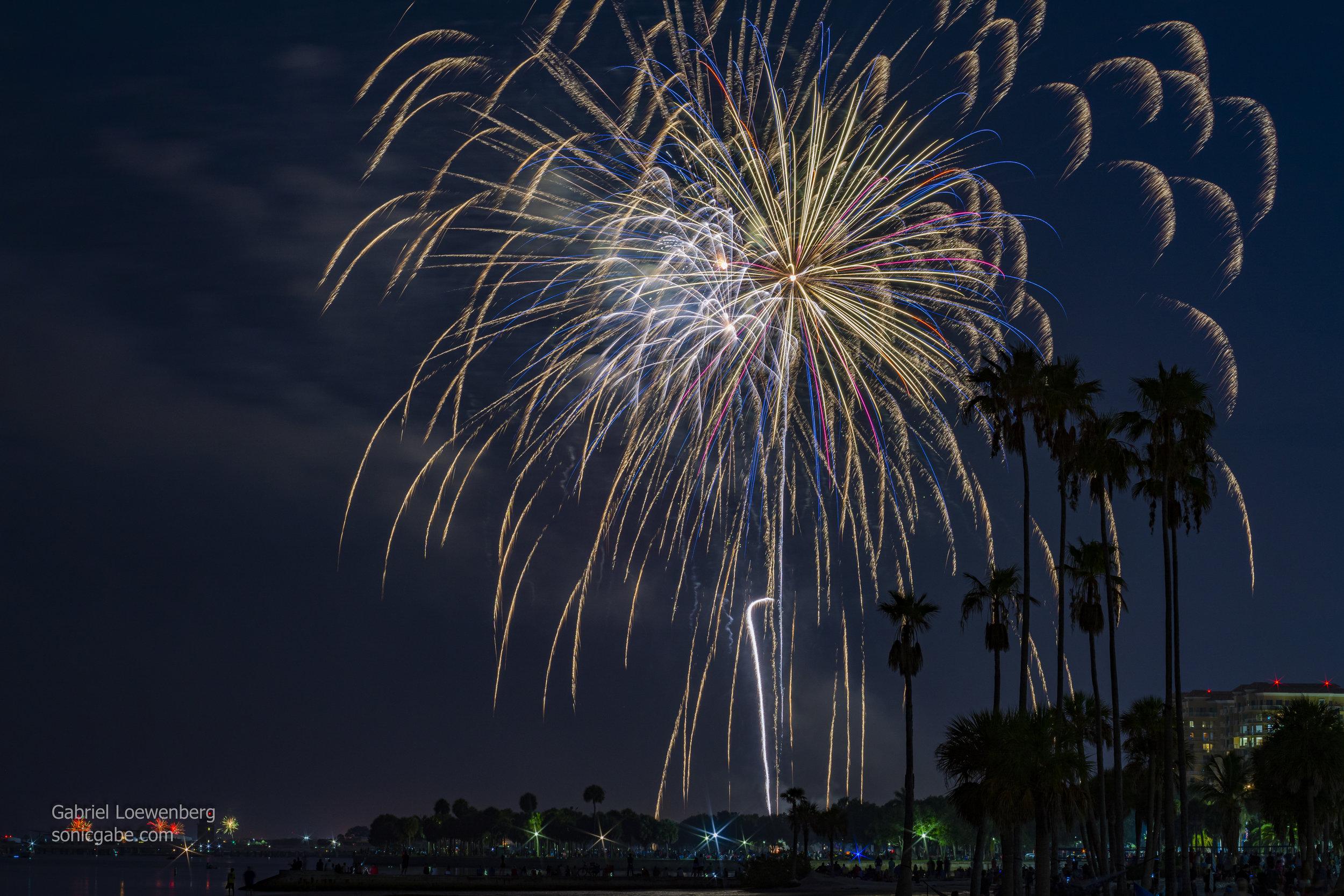 Fireworks-0120.jpg