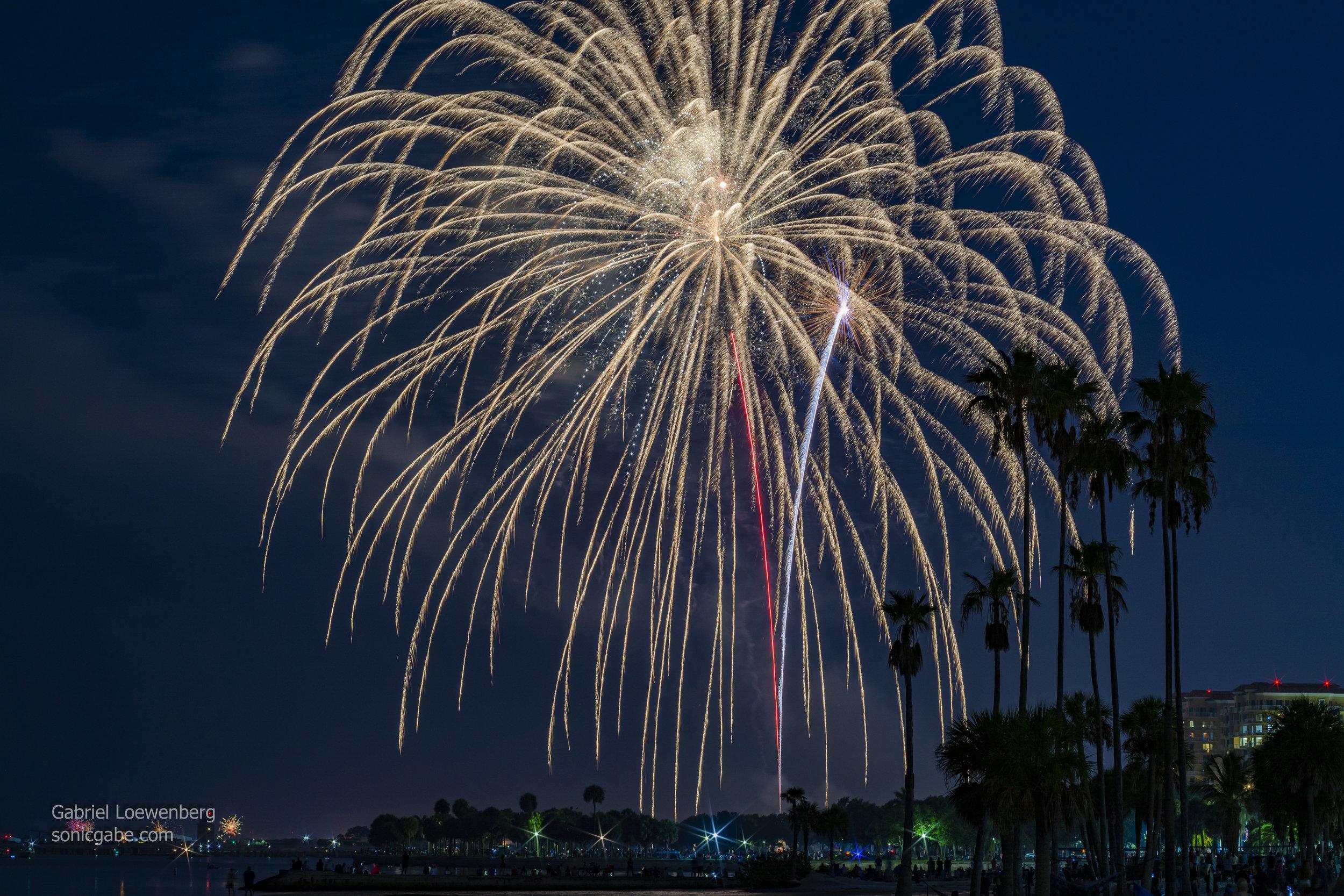 Fireworks-0121.jpg