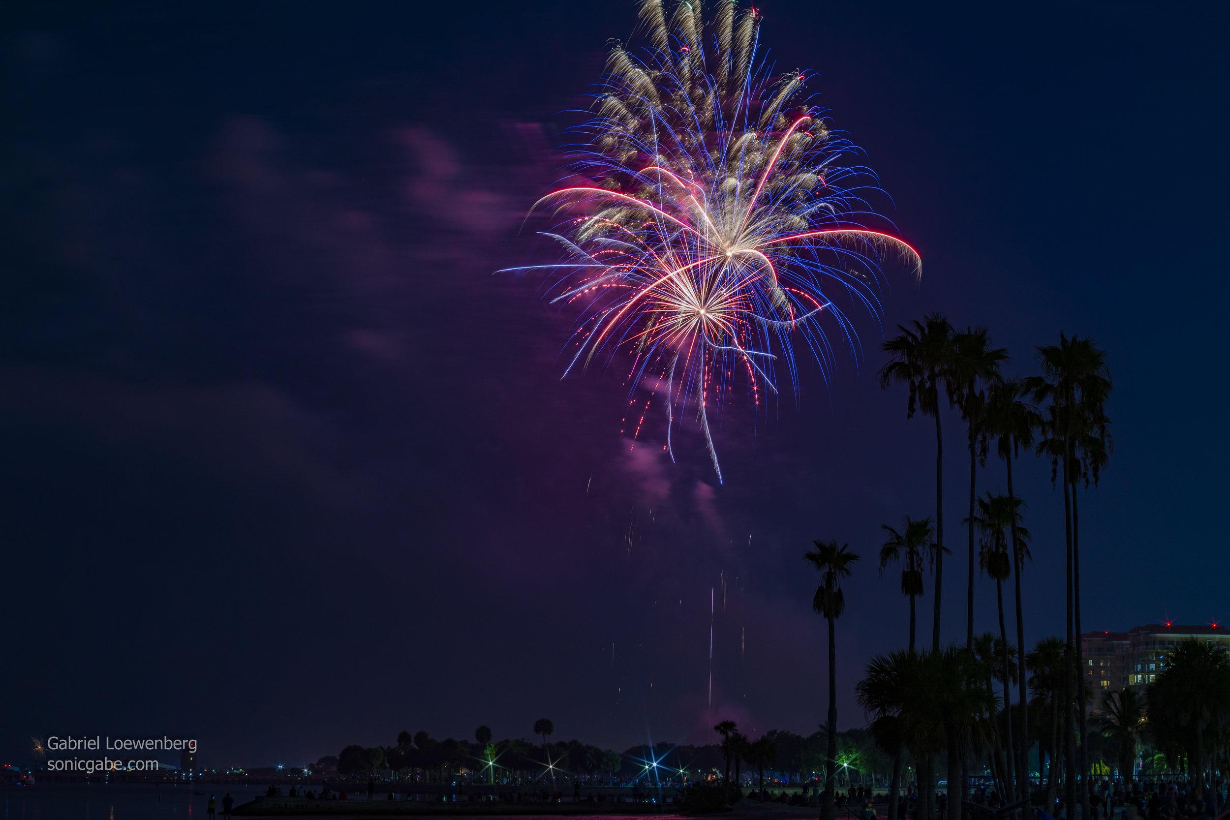 Fireworks-0125.jpg