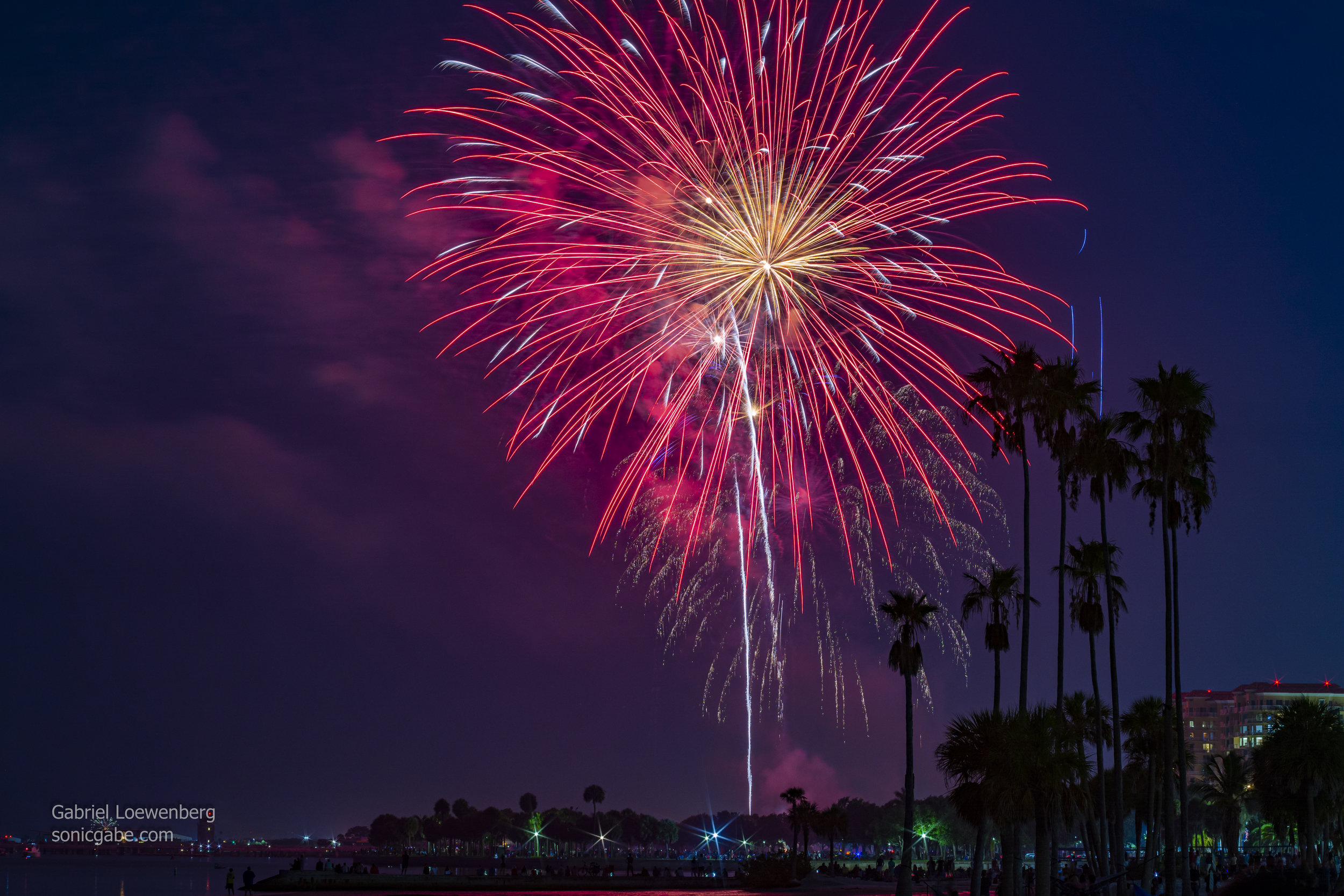 Fireworks-0127.jpg