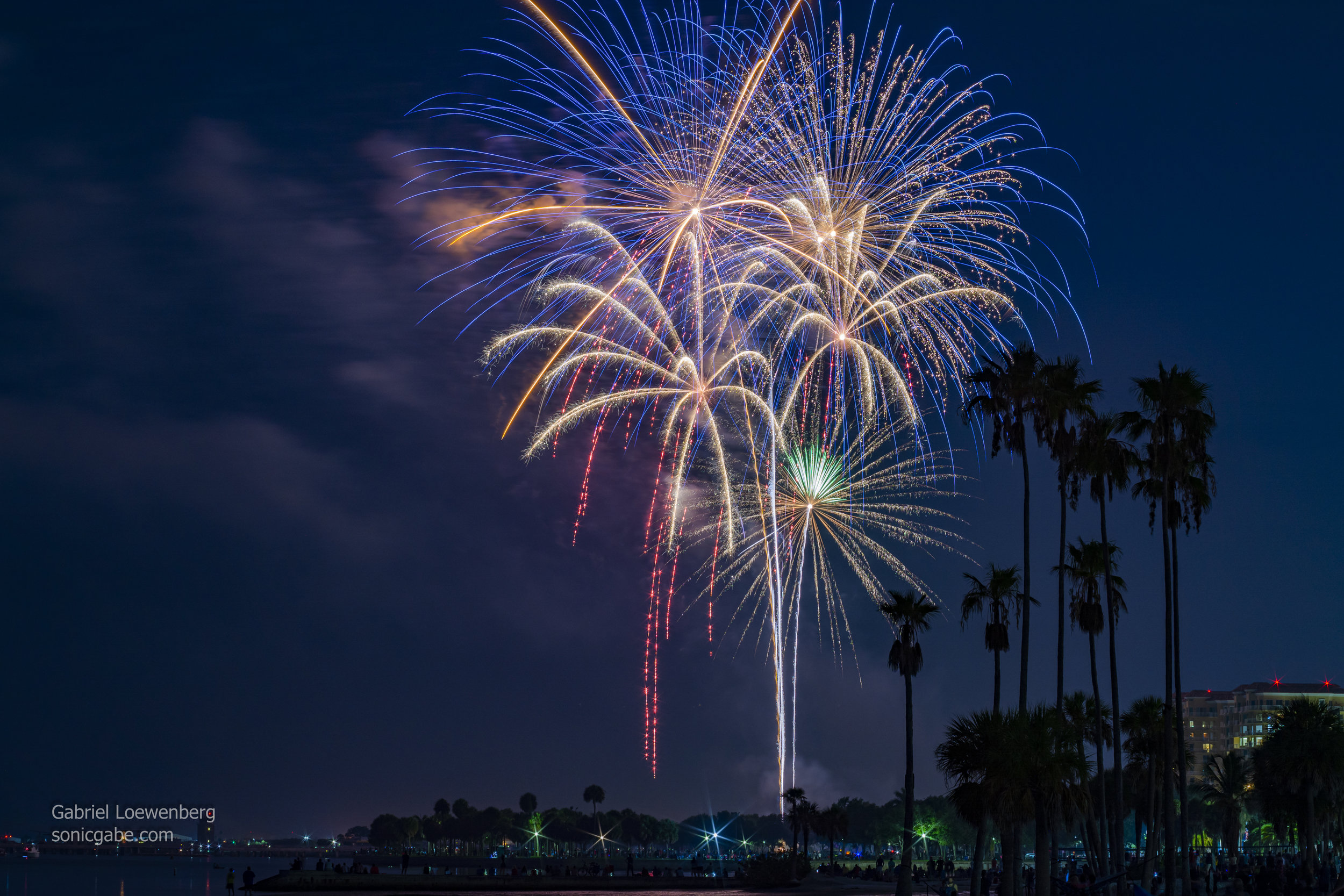 Fireworks-0126.jpg