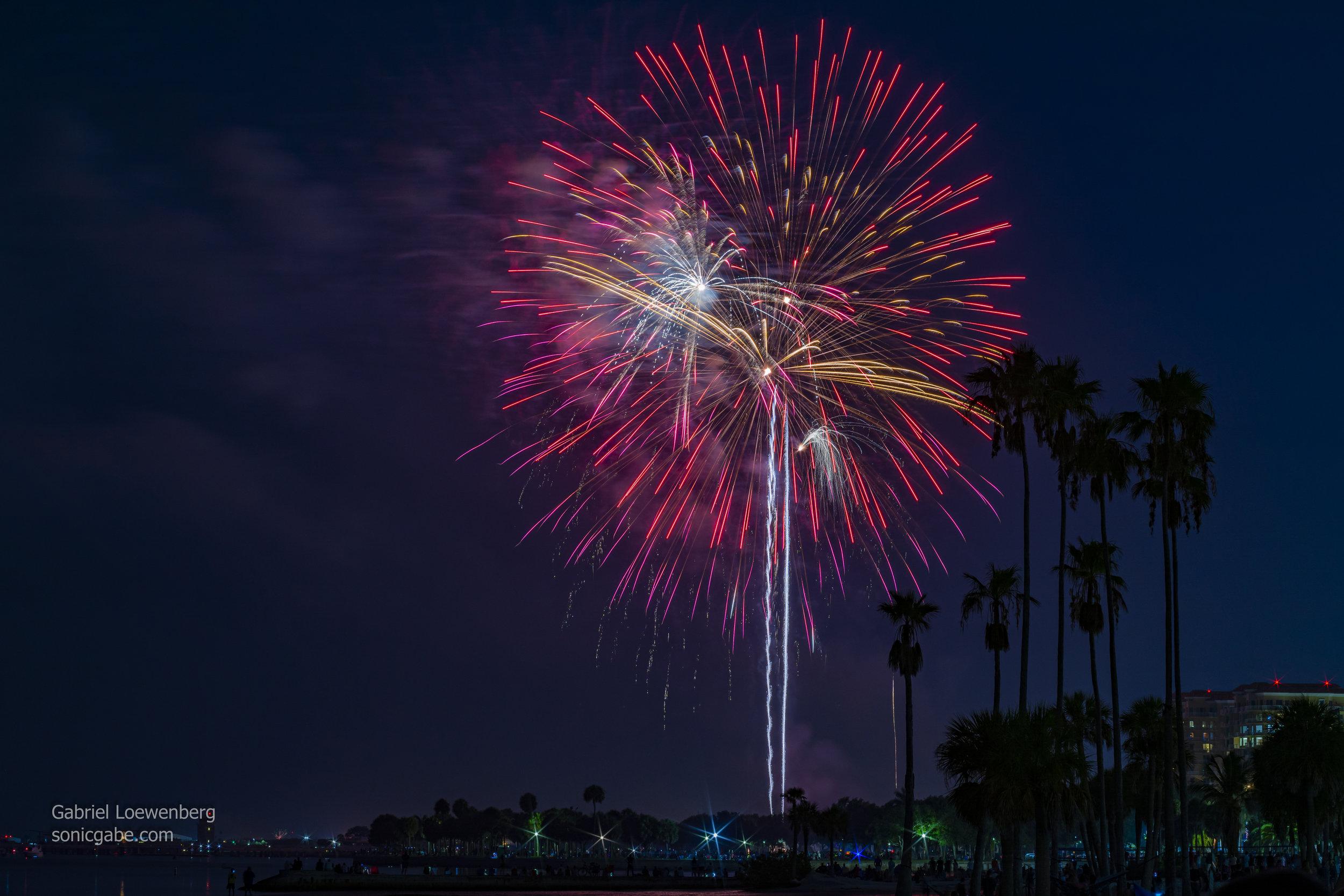 Fireworks-0129.jpg