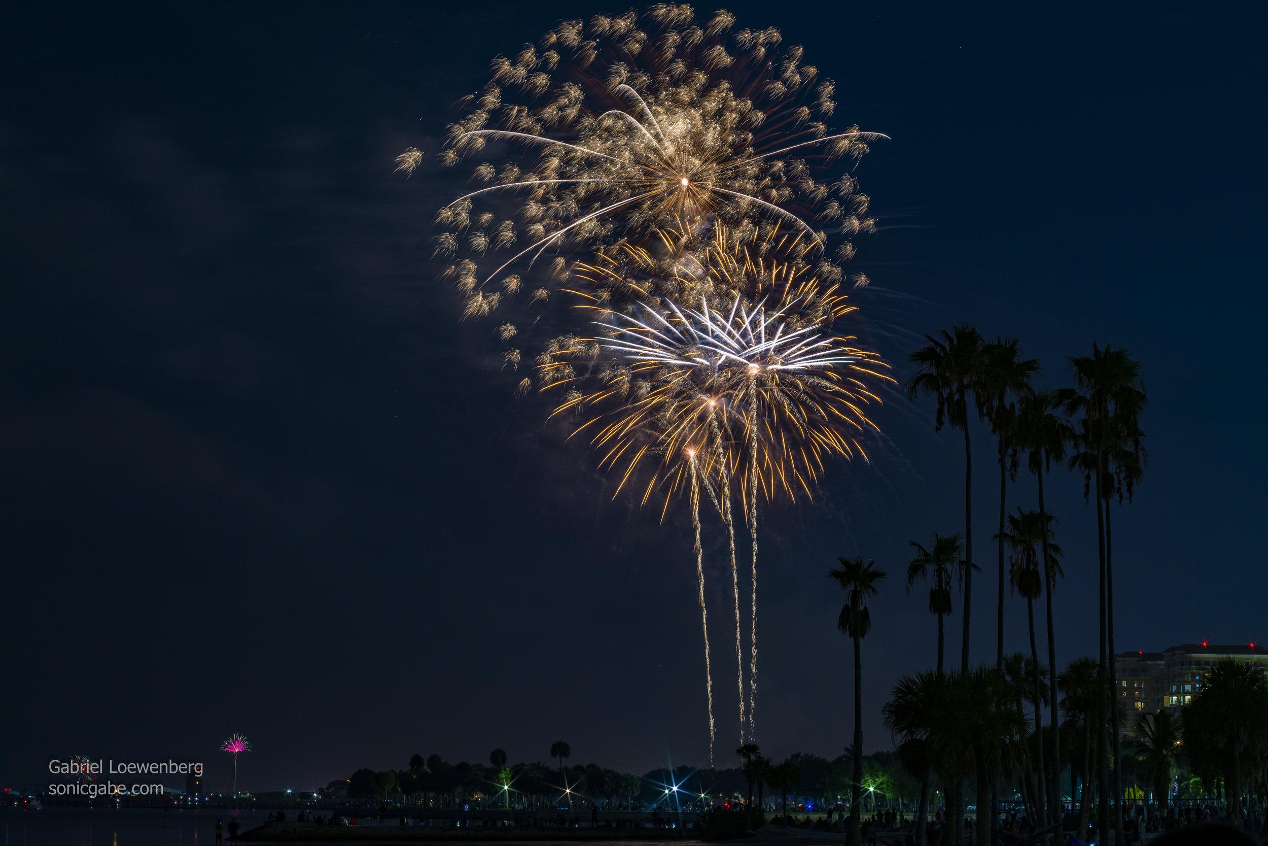 Fireworks-0131.jpg