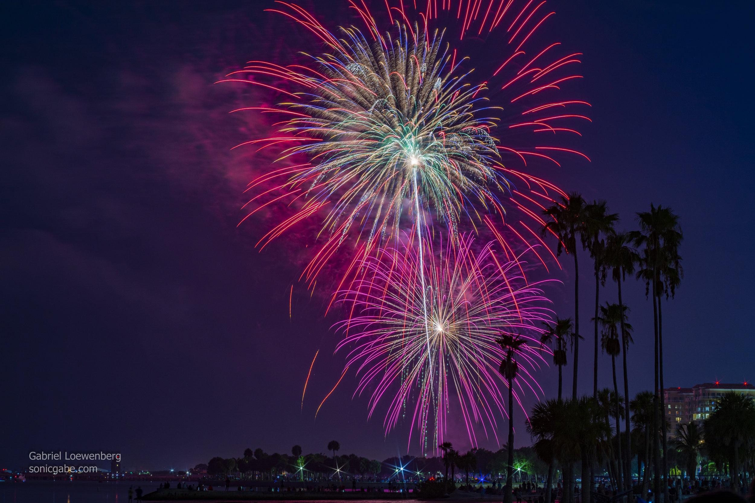 Fireworks-0133.jpg