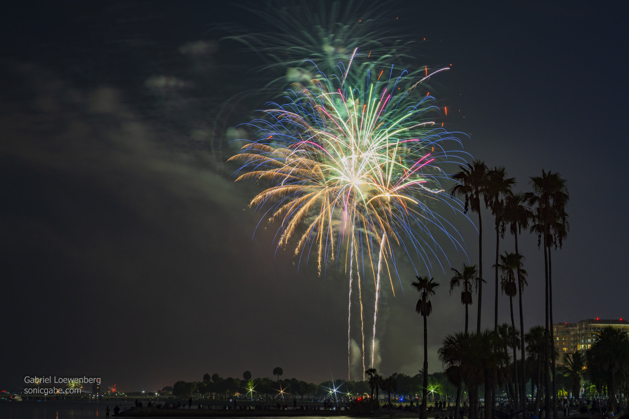 Fireworks-0144.jpg