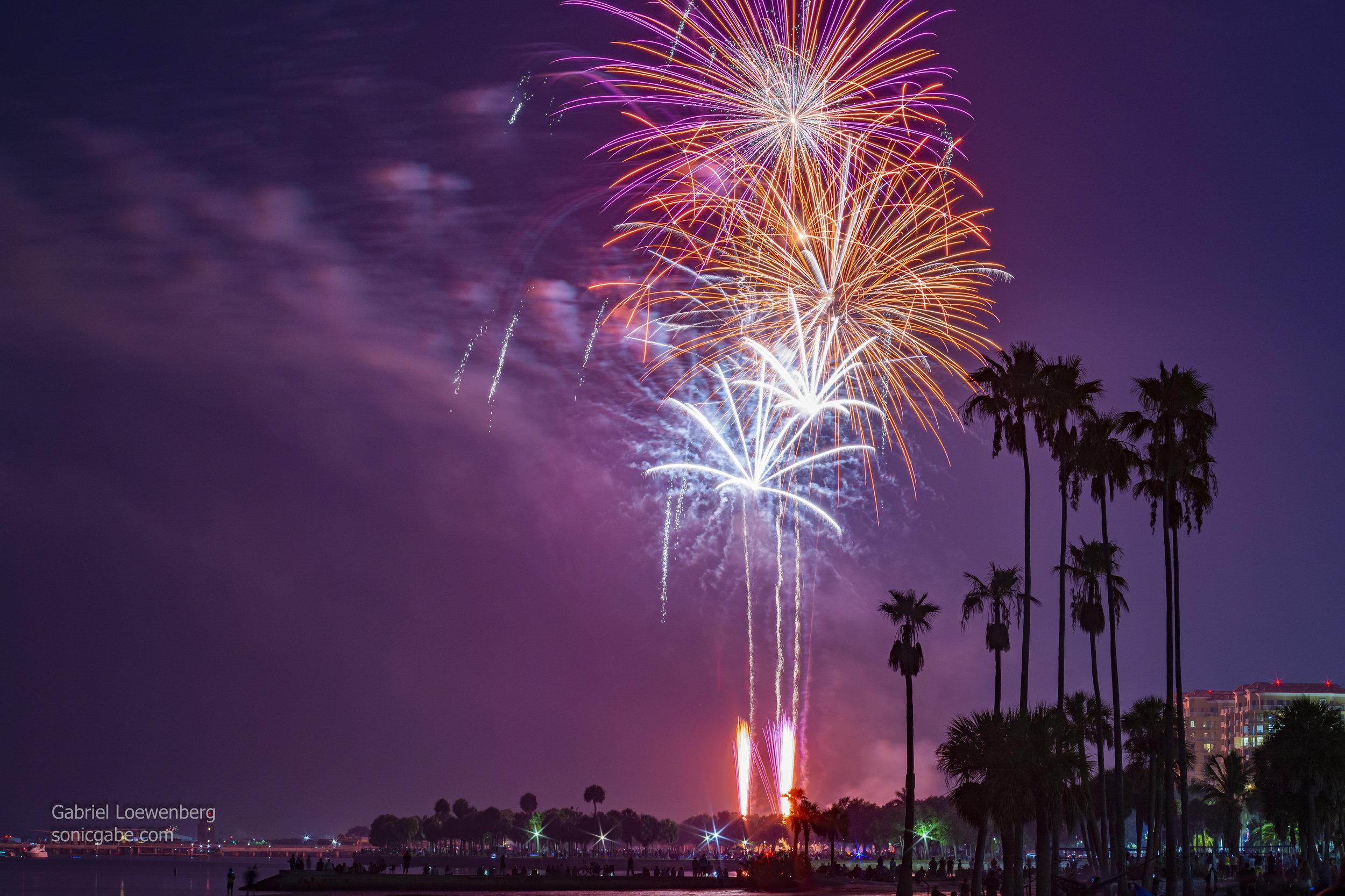Fireworks-0143.jpg