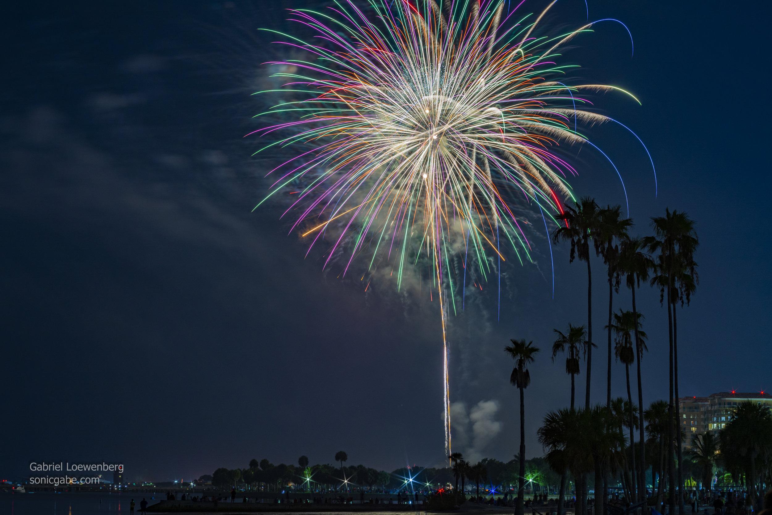 Fireworks-0147.jpg