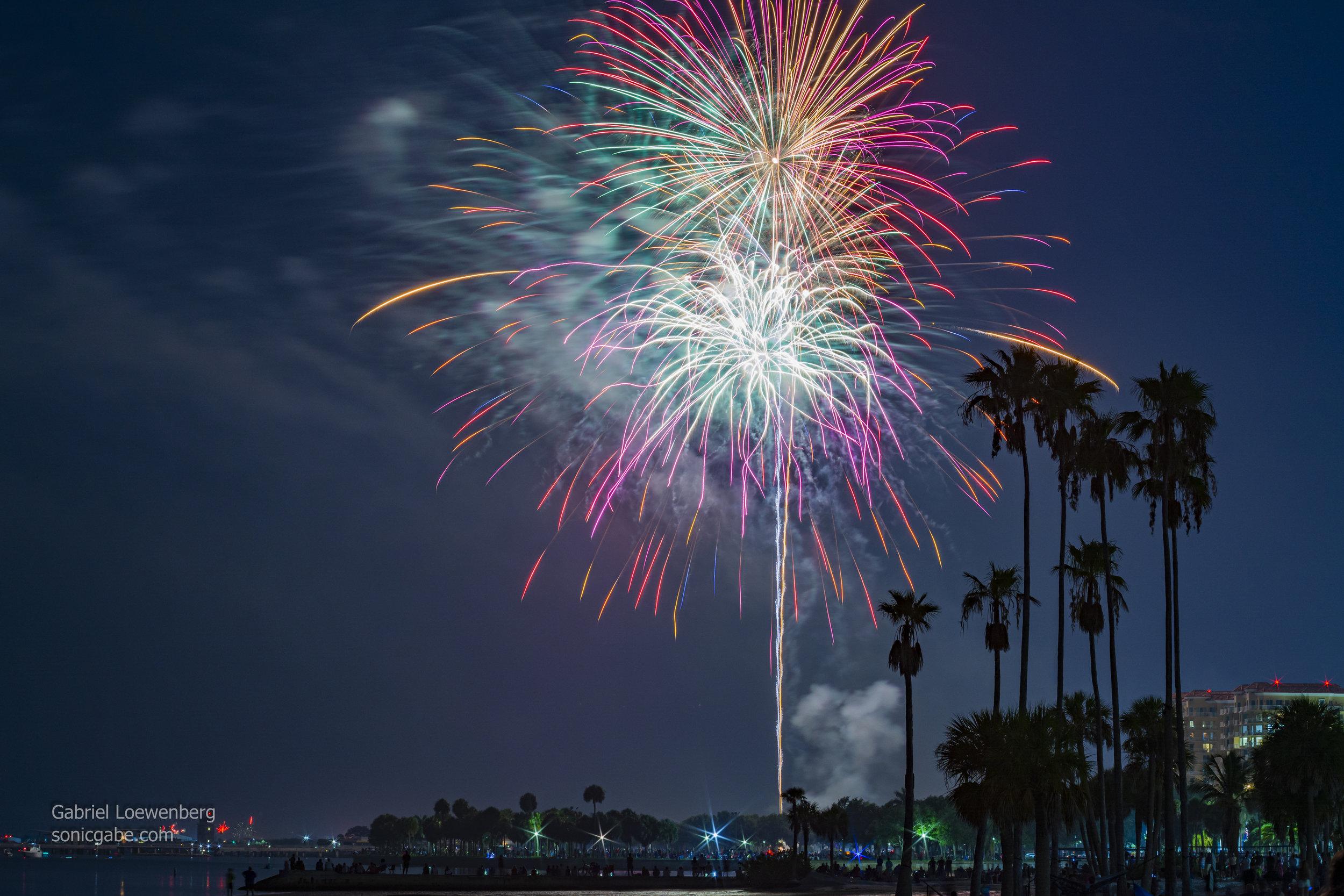 Fireworks-0149.jpg