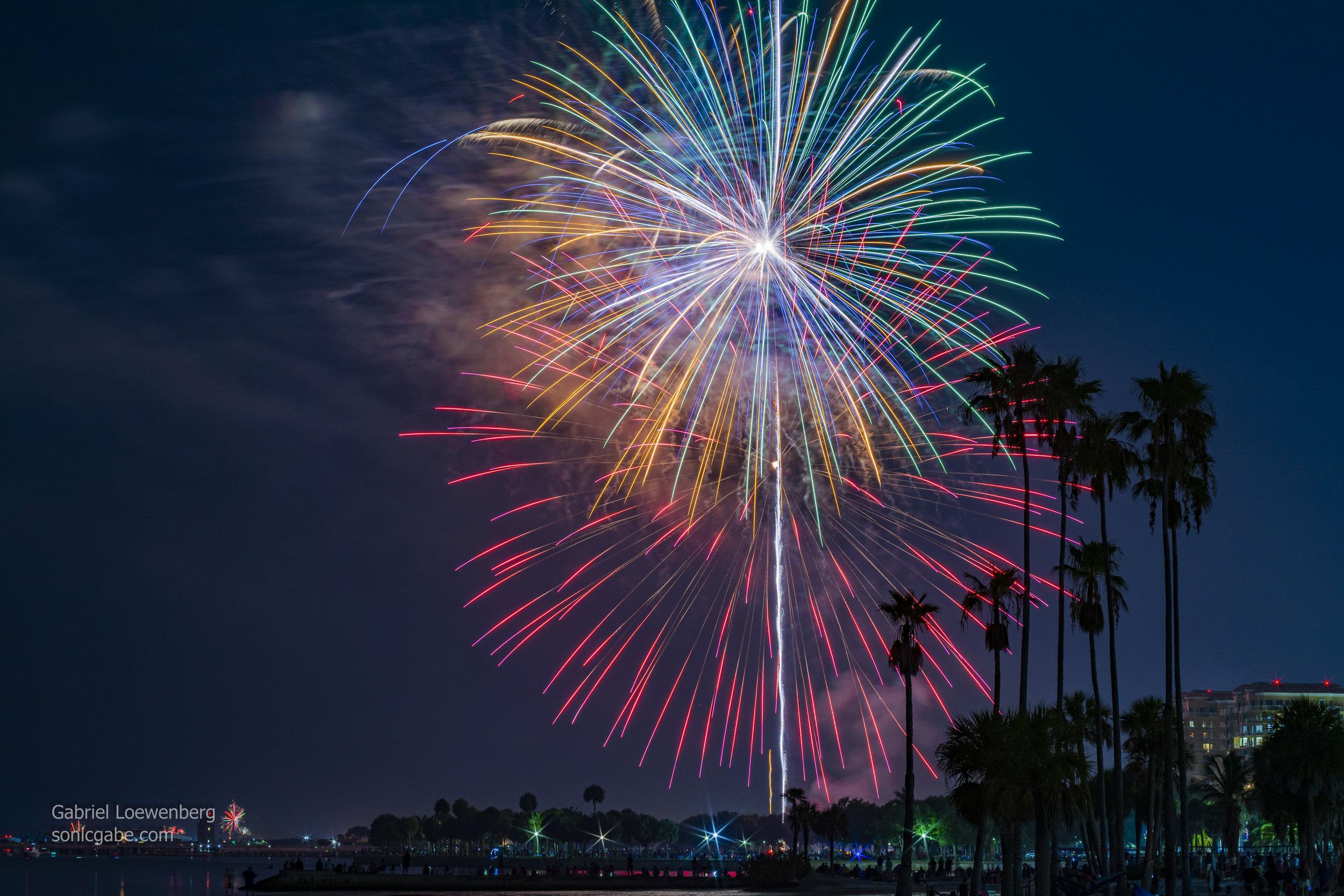 Fireworks-0151.jpg