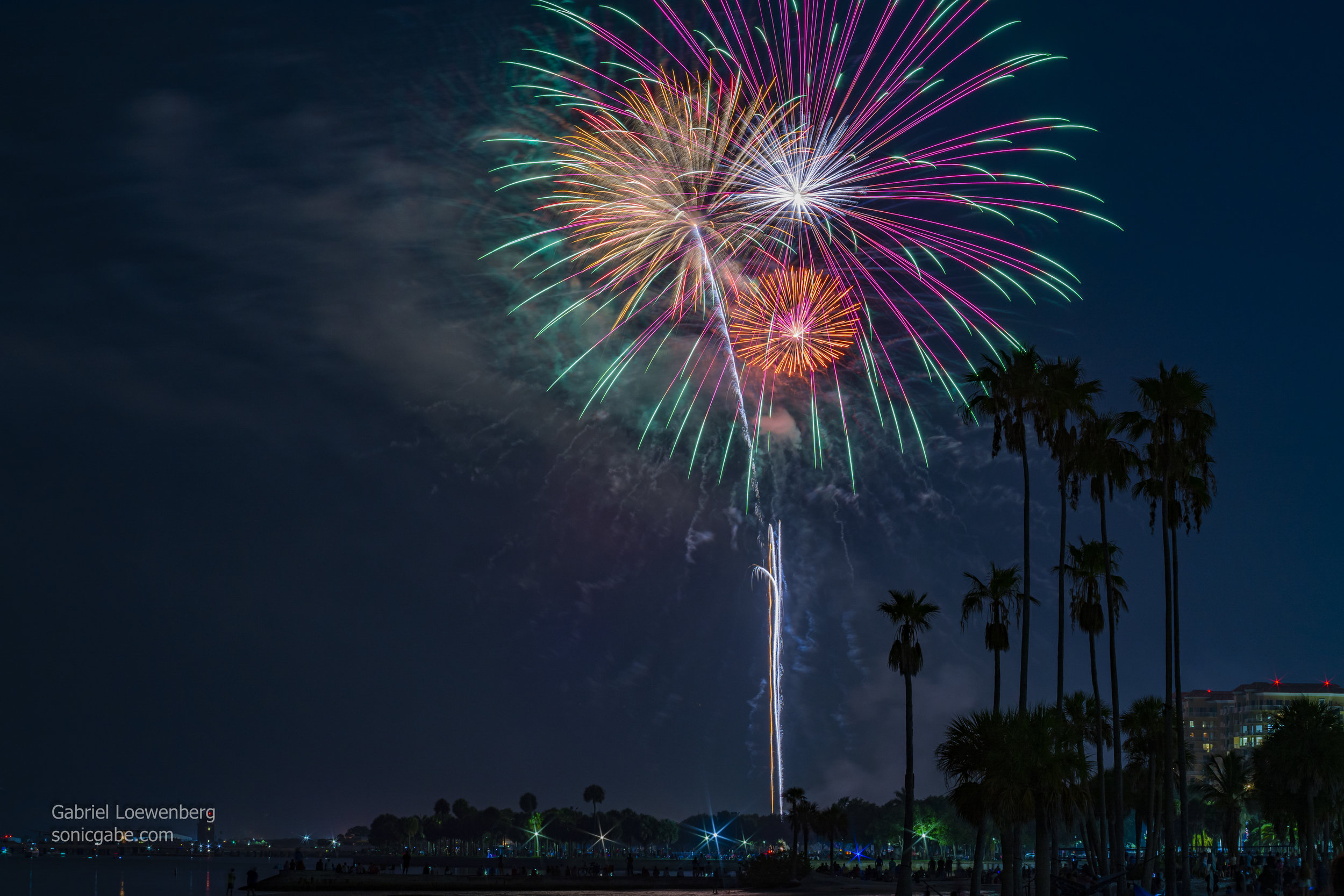 Fireworks-0154.jpg