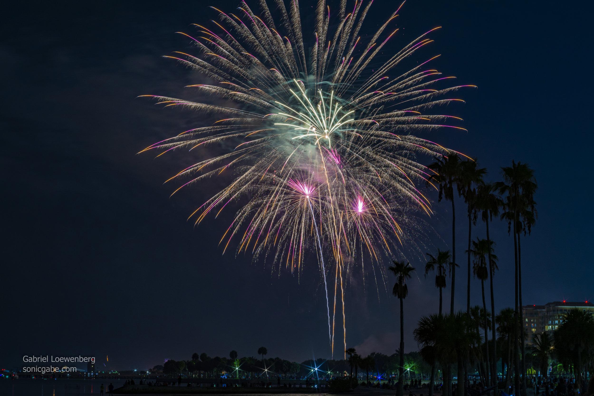 Fireworks-0158.jpg