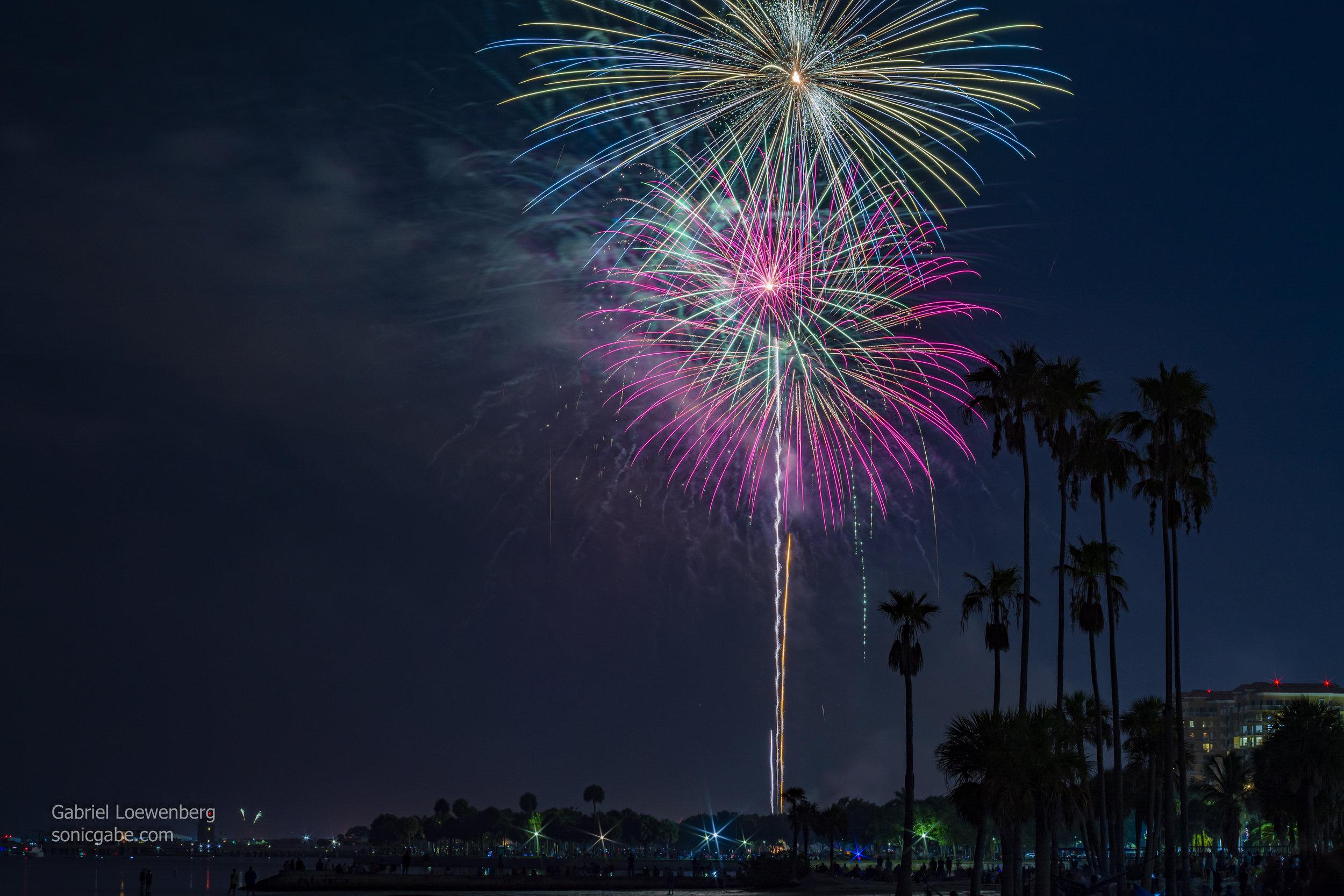 Fireworks-0161.jpg