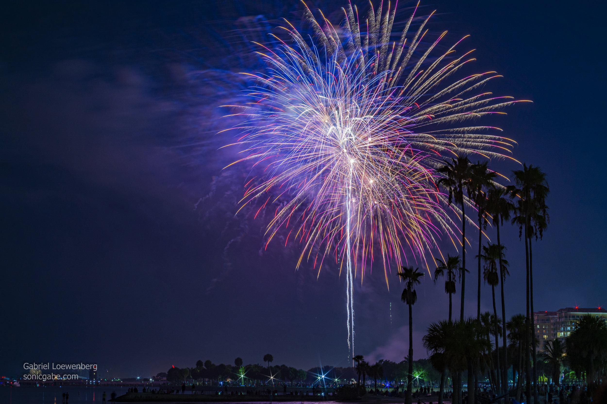 Fireworks-0162.jpg