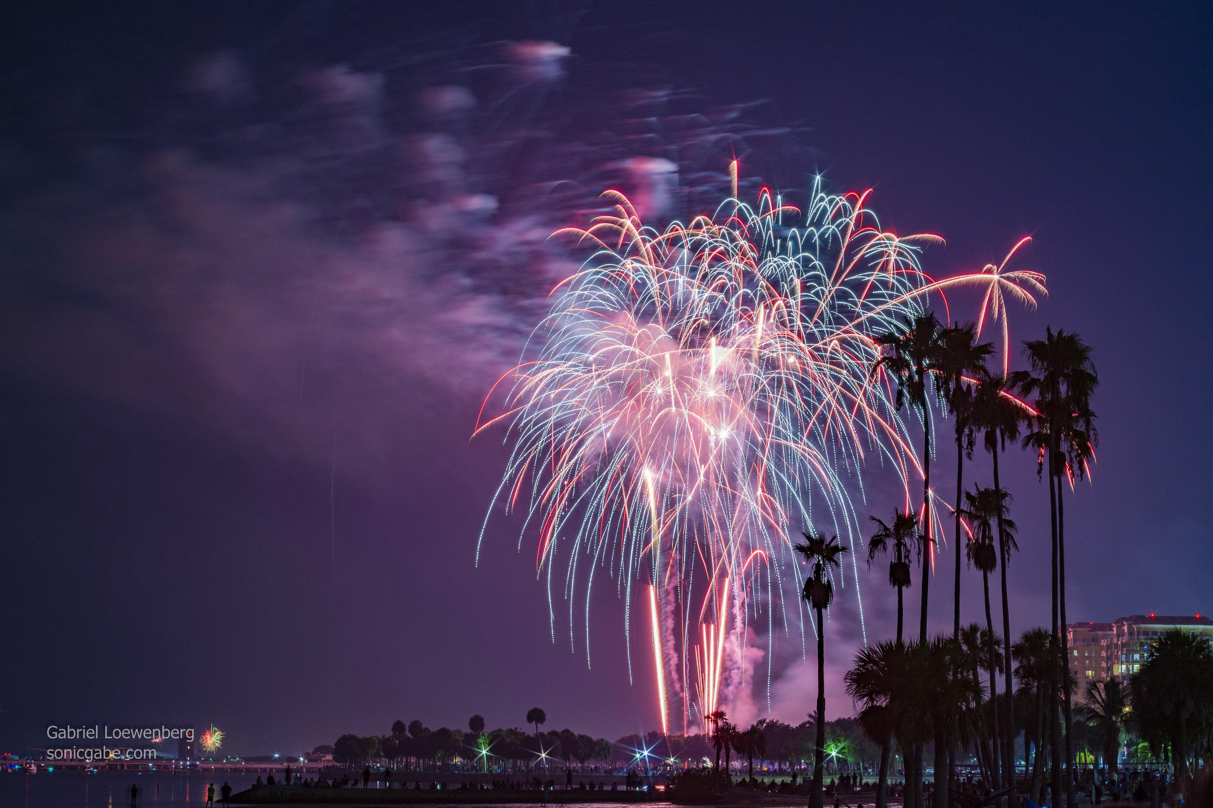 Fireworks-0172.jpg