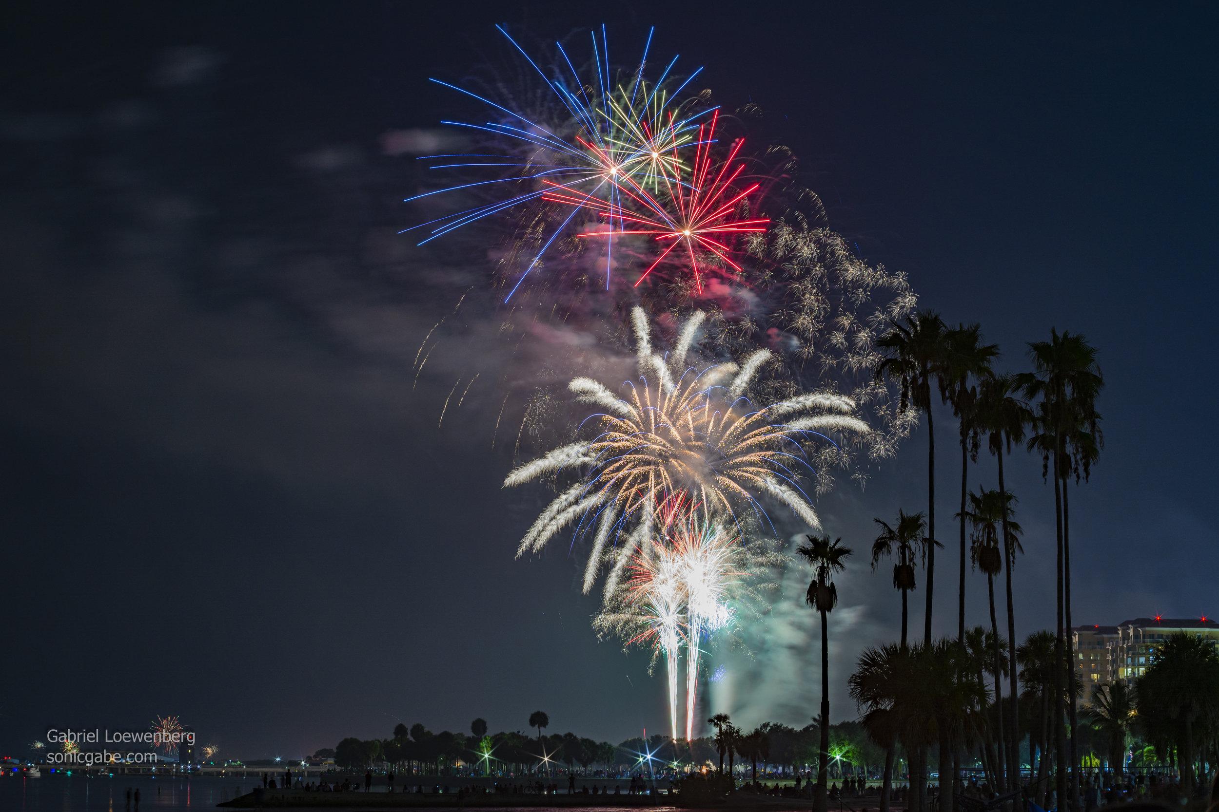 Fireworks-0180.jpg