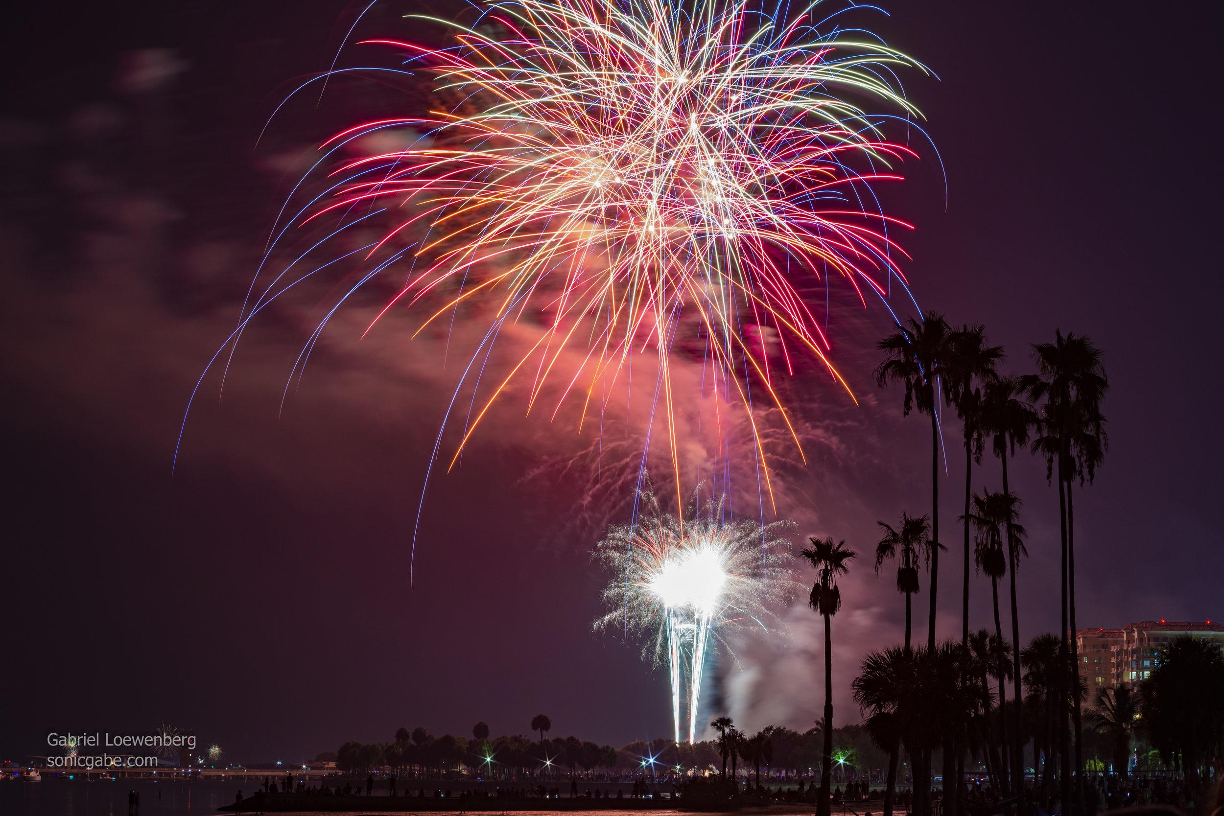 Fireworks-0181.jpg