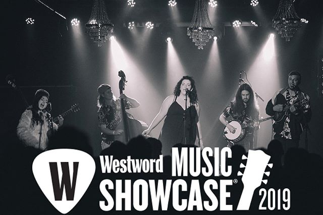 DENVER 🖤 We're bringing our bitter folk music RIGHT to your doorstep tomorrow at @stoneysdenver for @denverwestword Music Showcase! 🐲🌱🤡 Catch us closing out the Stoney's stage from 7:30-8:05 🦄 We're excited to have @d.i.l.e.mma on bass for the night 🥰 See you soon!