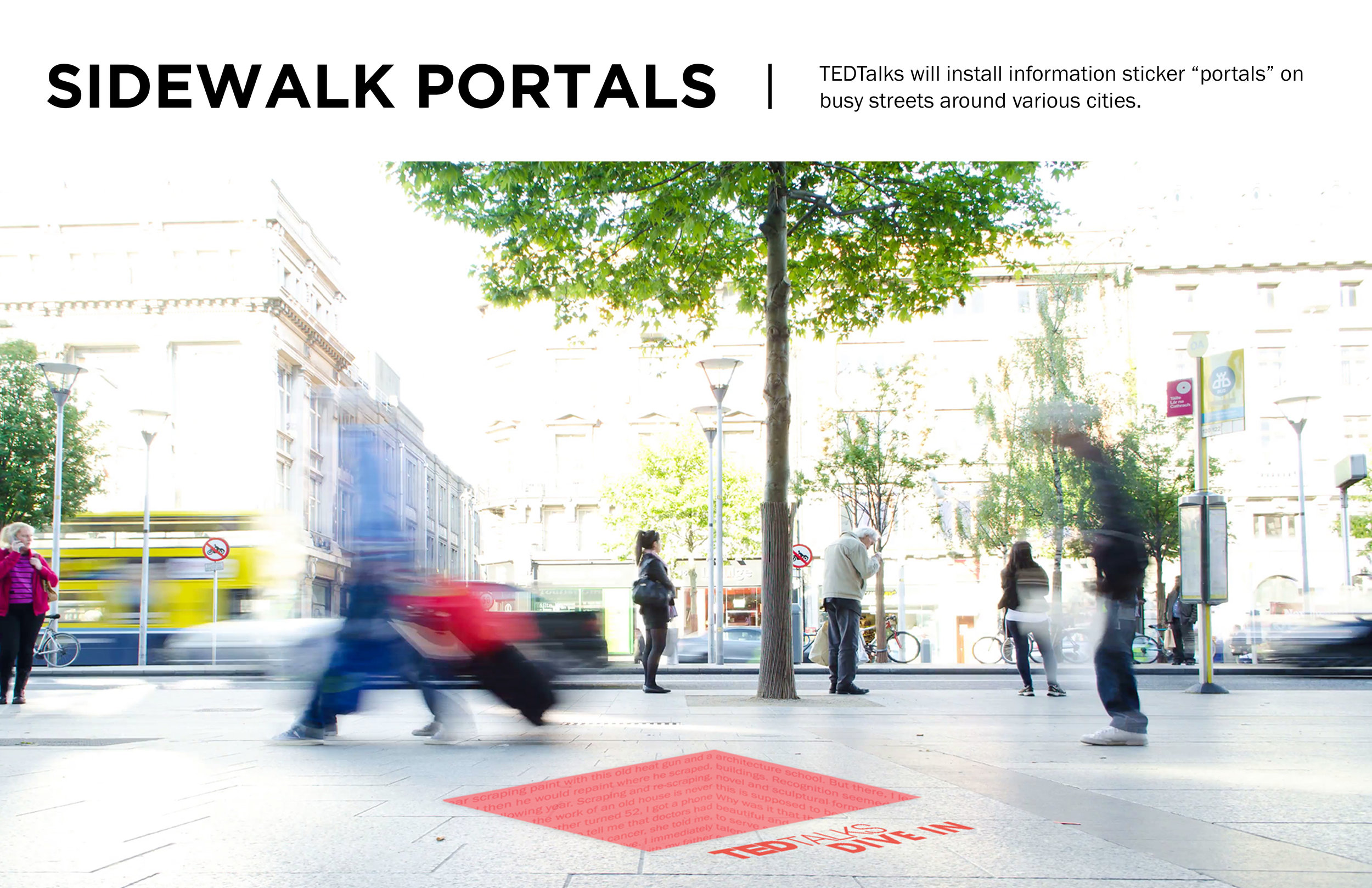 TedPORTALS.jpg
