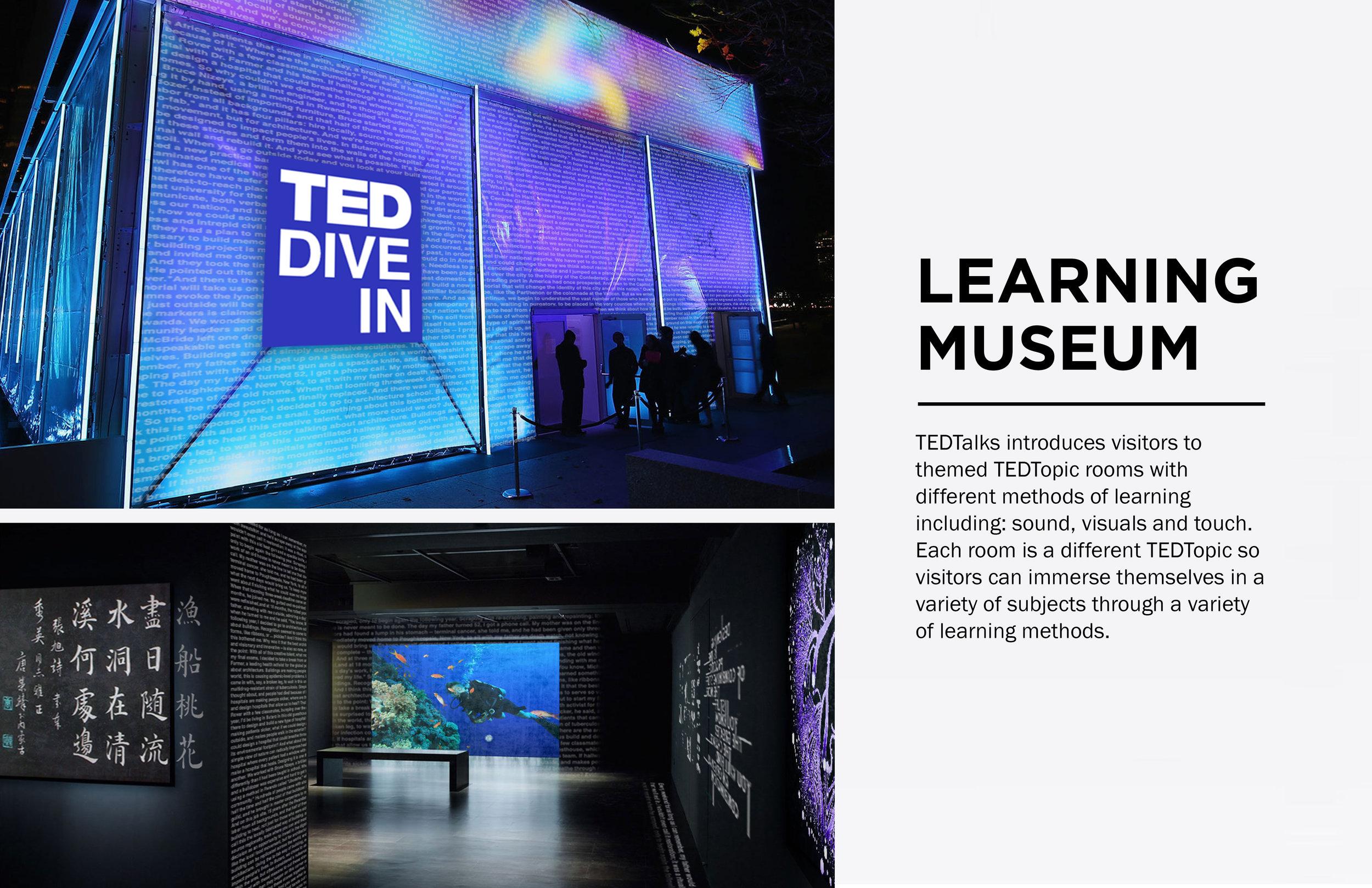 Ted MUSEUM.jpg