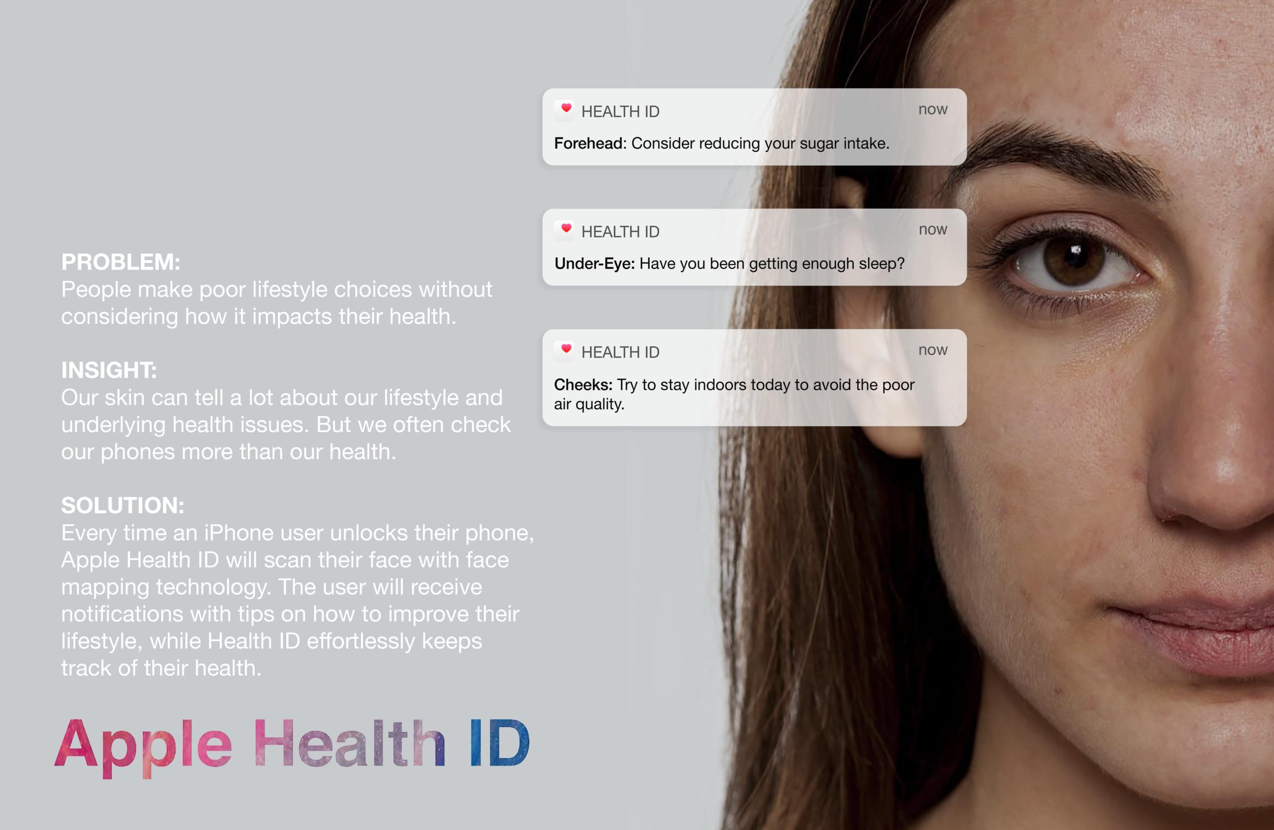 Apple Health ID Still.png