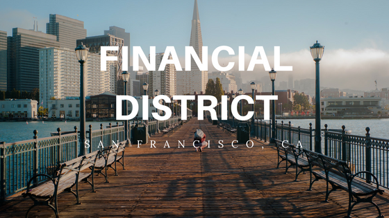 financial district.png