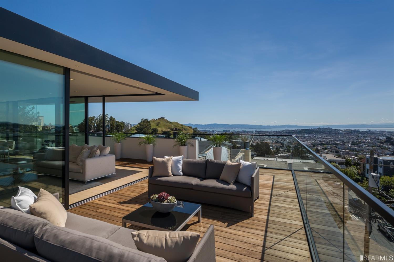 162 Lower Terrace -