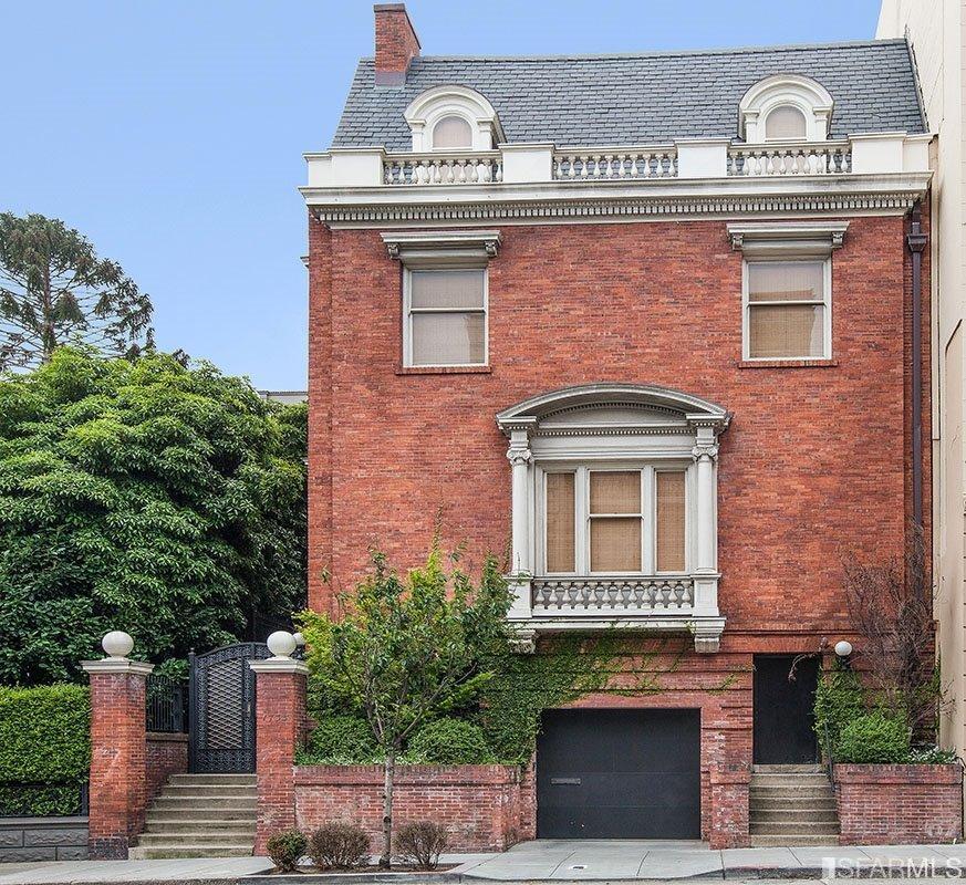 1735-Franklin-Street-San-Francisco-CA-94109.jpg