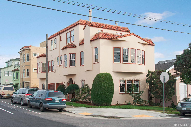3245-Cabrillo-Street-San-Francisco-CA-94121.jpg