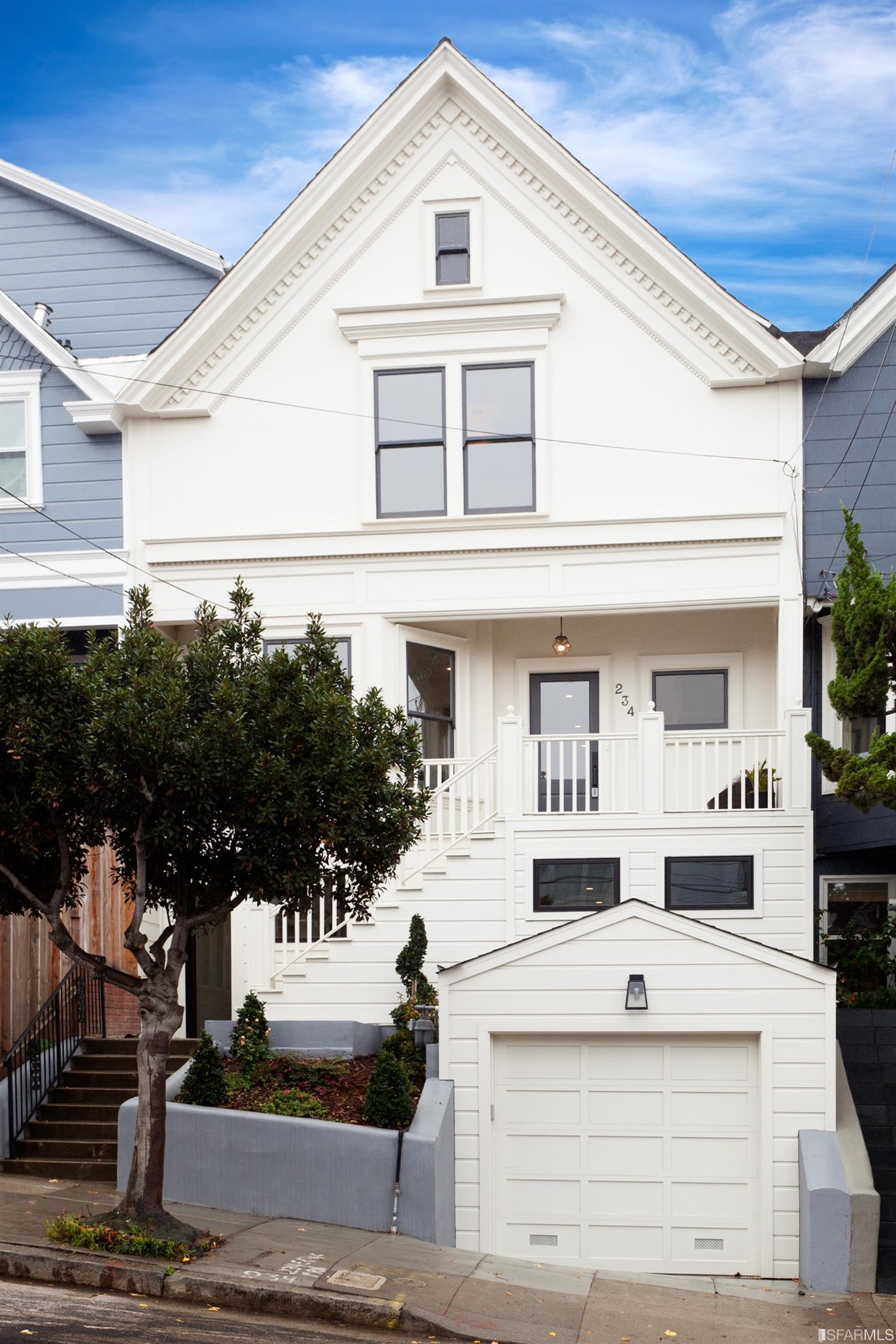 234-Eureka-Street-San-Francisco-CA-94114.jpg