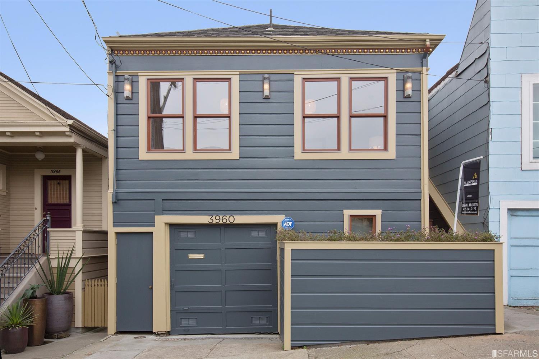 3960-Folsom-Street-San-Francisco-CA-94110.jpg